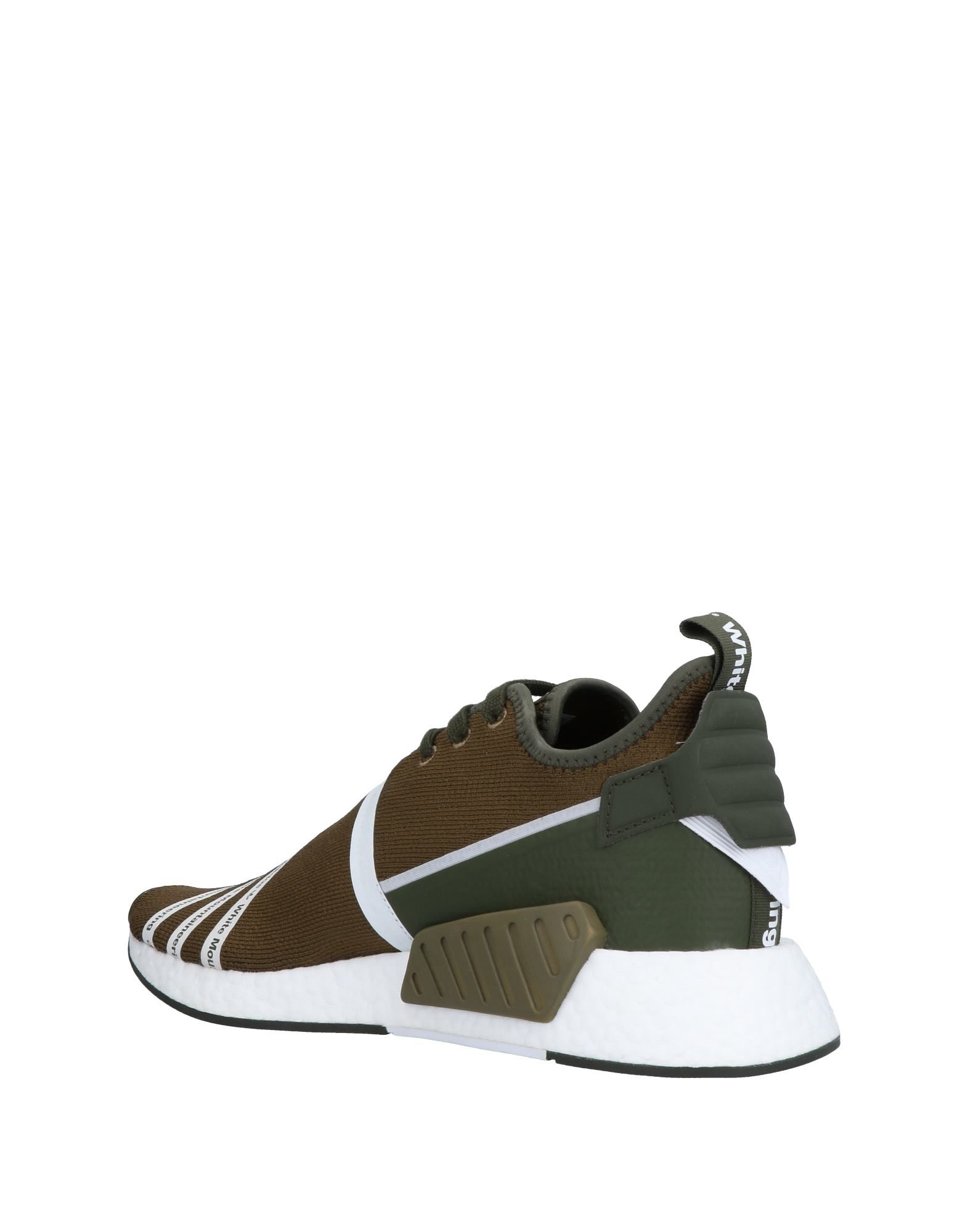 Adidas Originals By White Mountaineering Sneakers By - Men Adidas Originals By Sneakers White Mountaineering Sneakers online on  Australia - 11500889EU 2ffe01