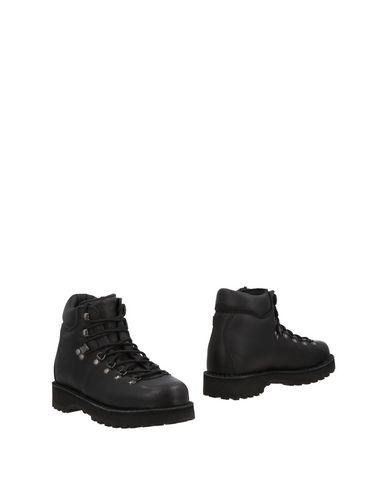 Diemme Ankle Boot   Footwear D by Diemme