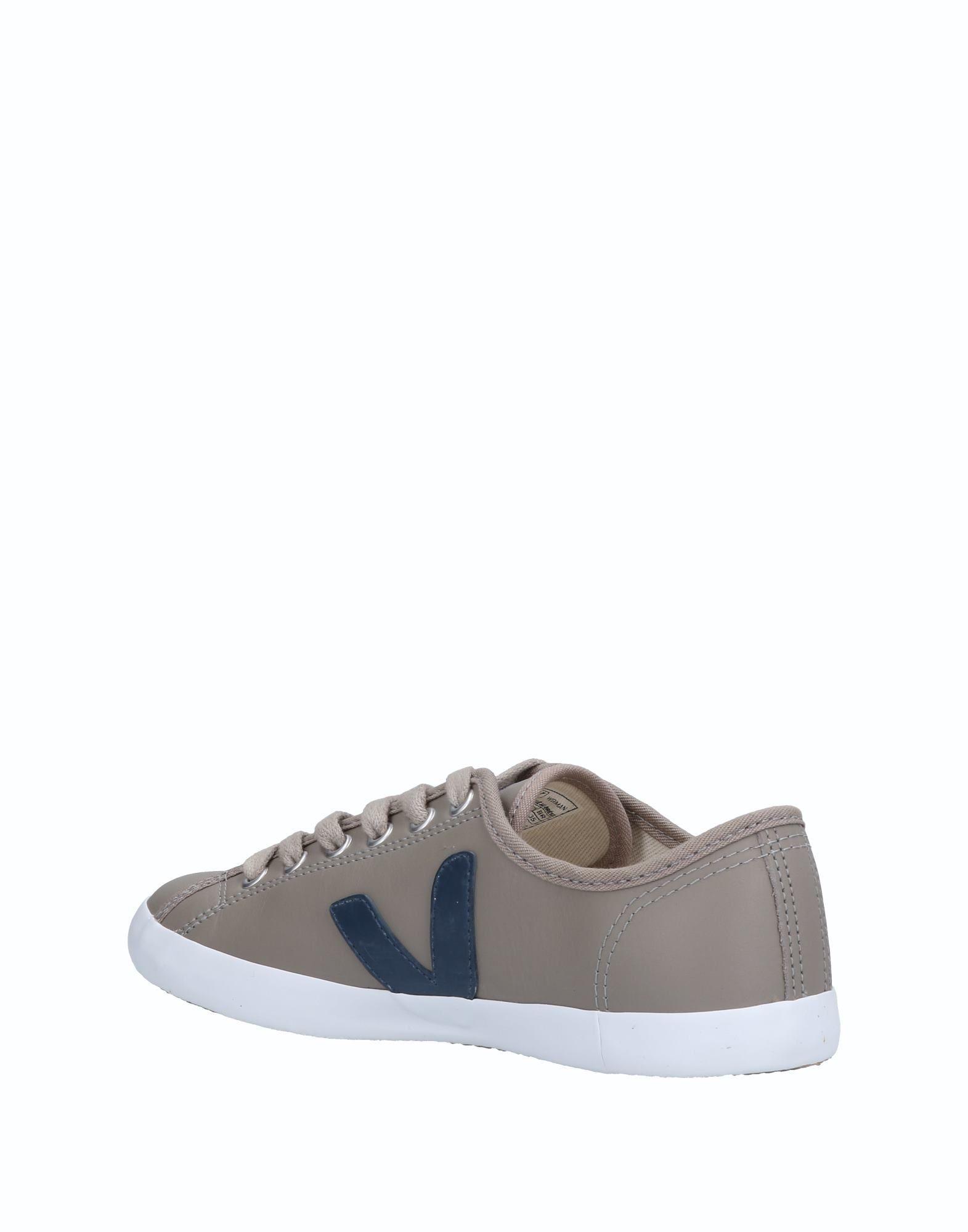 Veja Sneakers Damen  11500894DP Gute Qualität beliebte Schuhe