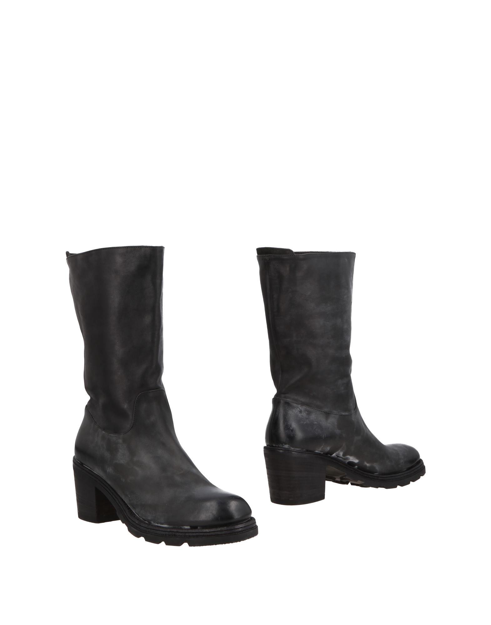 Haltbare Mode billige Schuhe Pantanetti Stiefelette Damen  11500895HU Heiße Schuhe