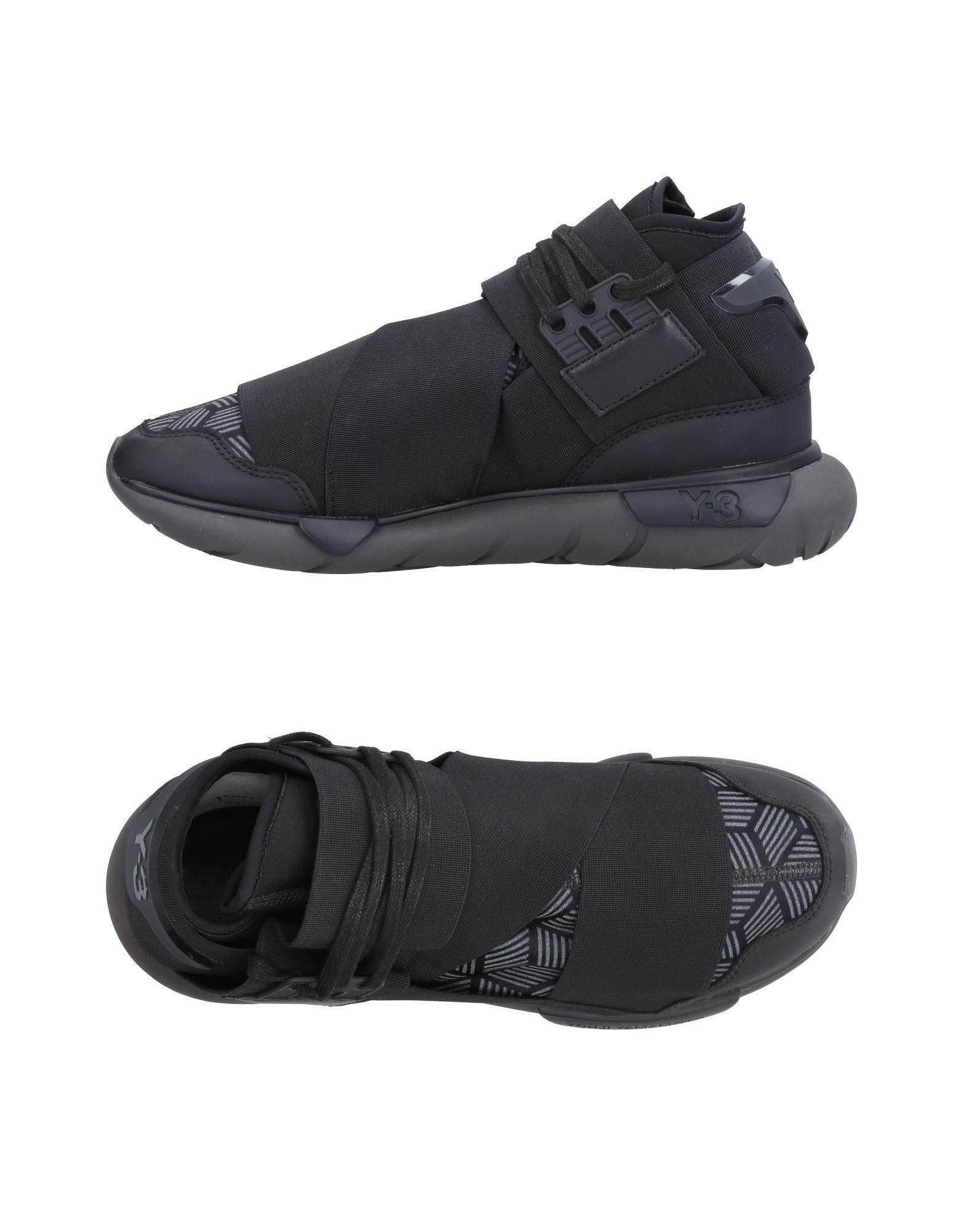 Y 11500899EI Gute Qualität beliebte Schuhe