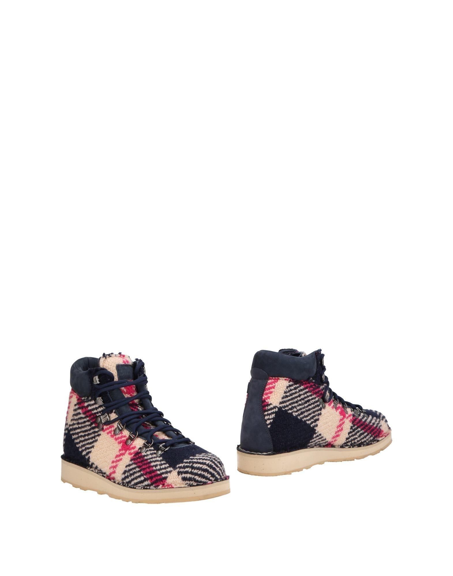 Haltbare 11500900FR Mode billige Schuhe Diemme Stiefelette Damen  11500900FR Haltbare Heiße Schuhe 87dd37
