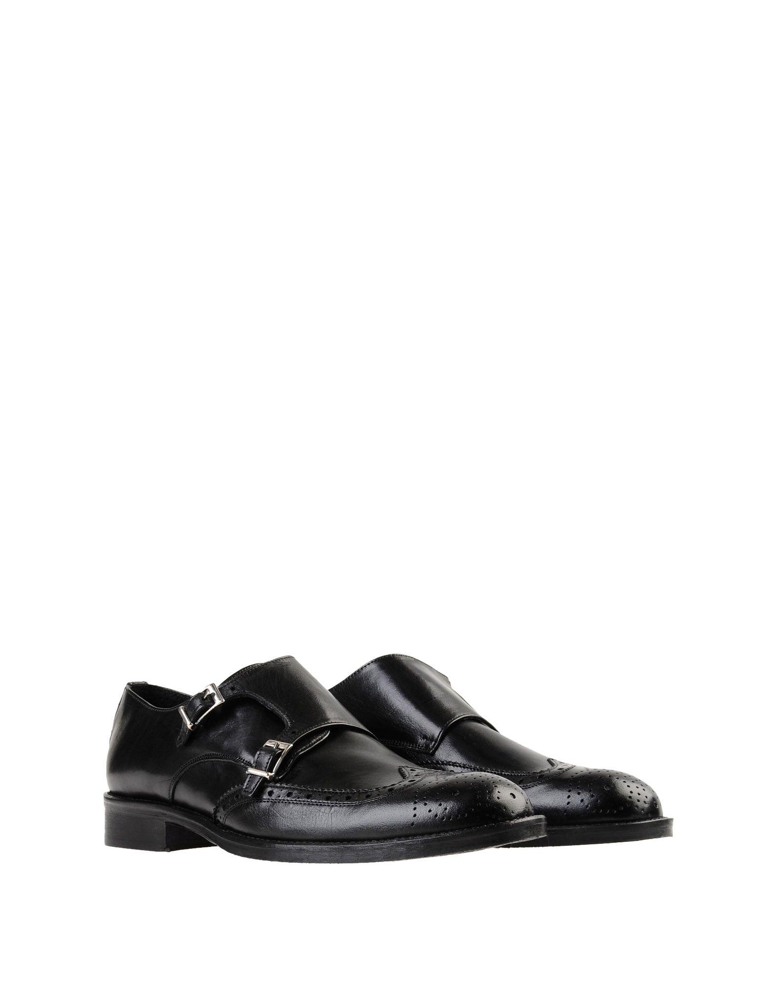 Rabatt echte Schuhe Borgo 11500907IX Mediceo Mokassins Herren  11500907IX Borgo 08983a