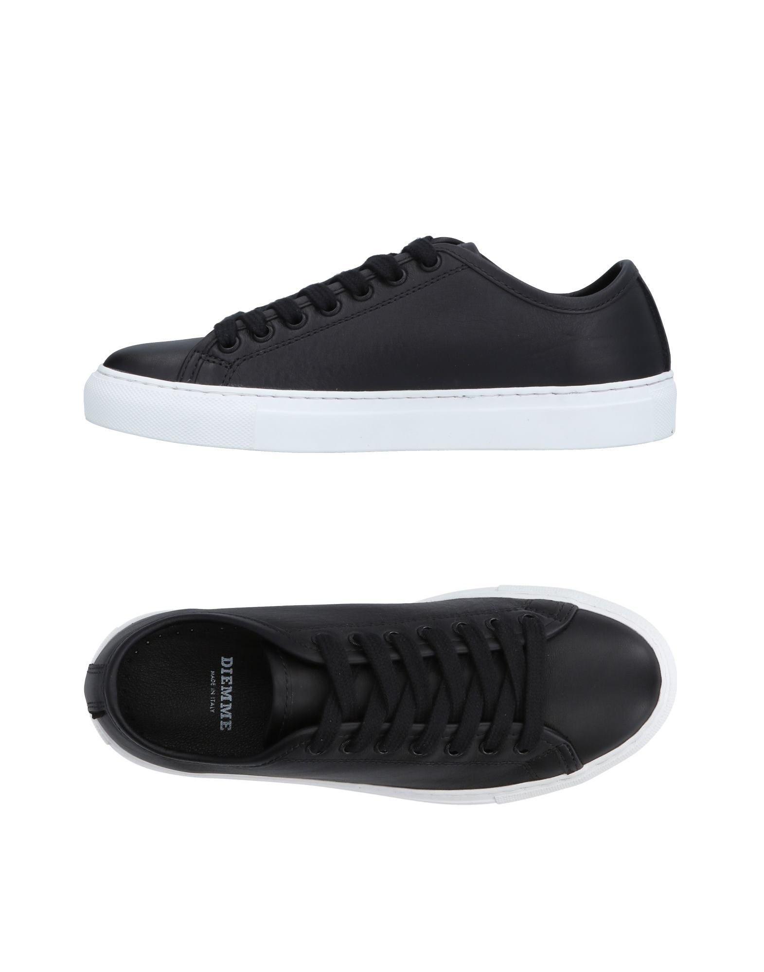 Diemme Diemme  Sneakers Damen  11500910QG 17969a