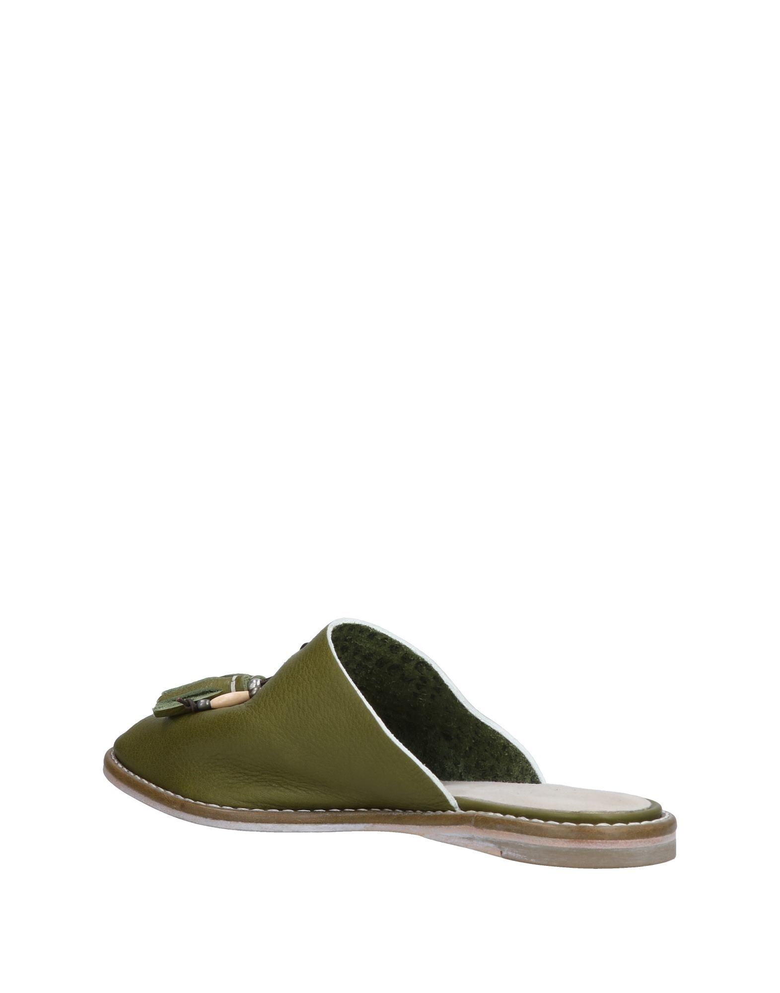 Henry 11500911SQGut Beguelin Pantoletten Damen  11500911SQGut Henry aussehende strapazierfähige Schuhe 1c96dc