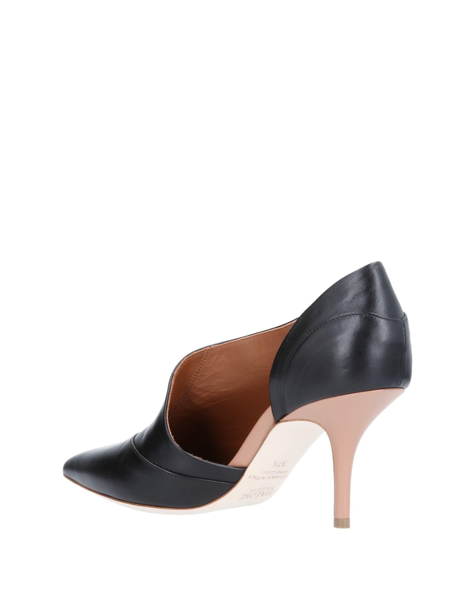 Rabatt Schuhe Malone Souliers Pumps Damen   Damen 11500912AA d1035e