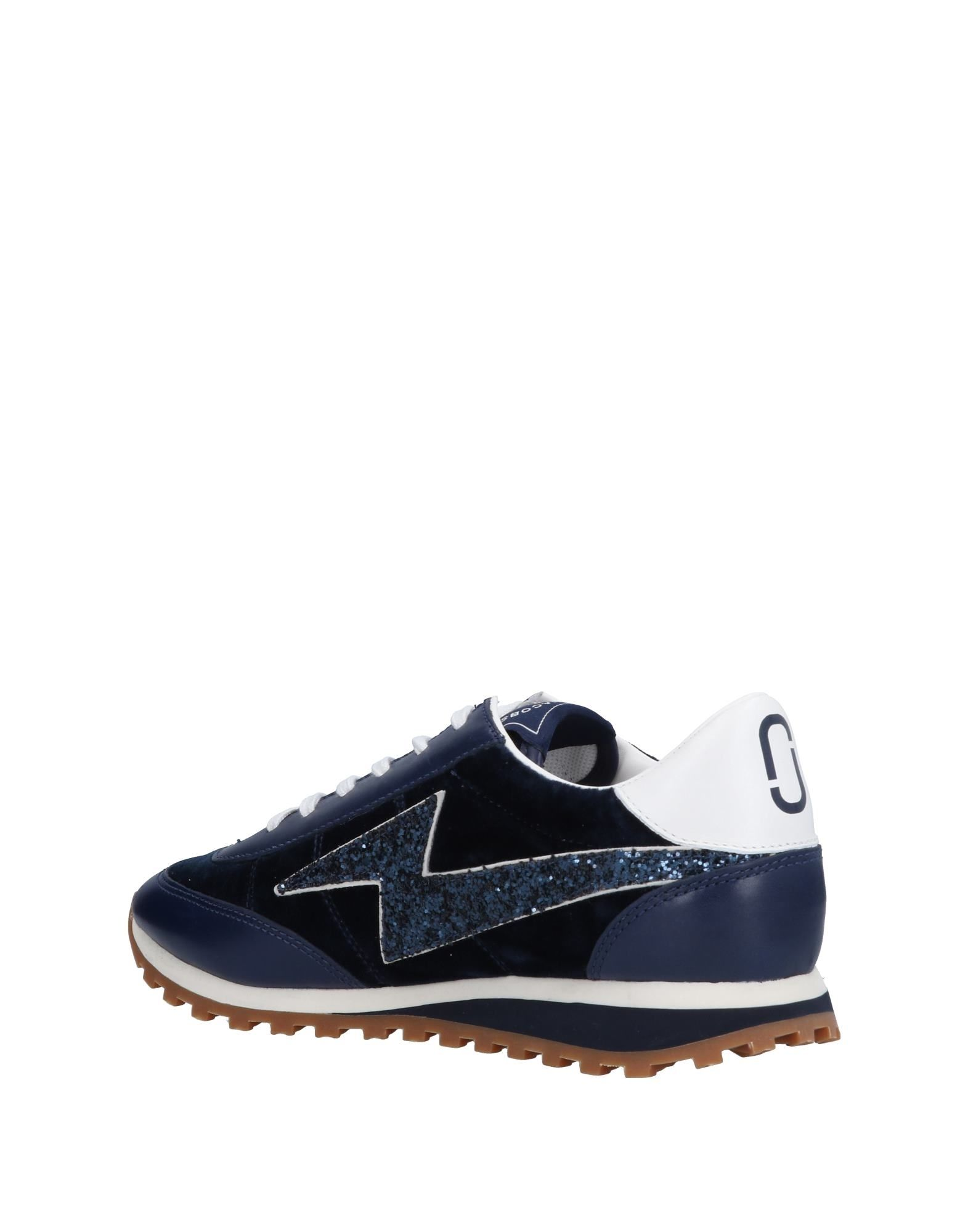 Sneakers Marc Jacobs Donna - 11500919EW