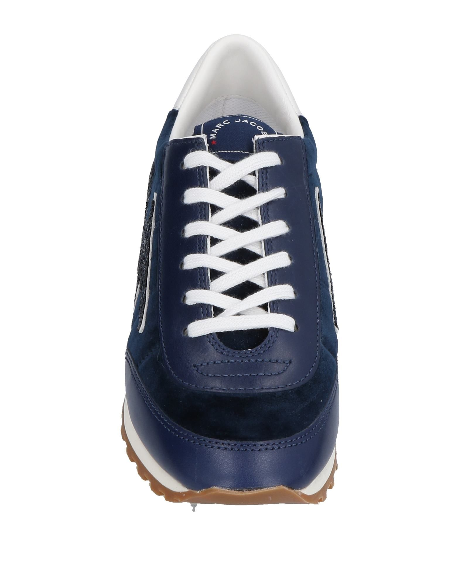 Marc Jacobs Sneakers Damen    11500919EW Neue Schuhe 38c6fa