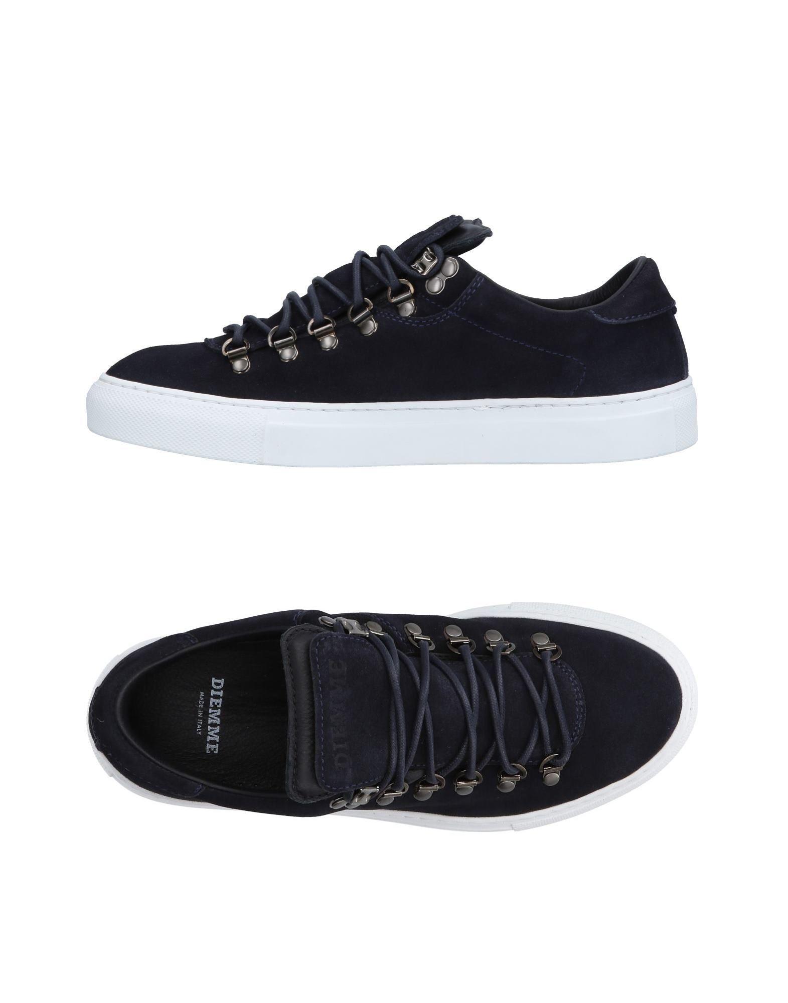 Gut um billige Schuhe Schuhe Schuhe zu tragenDiemme Sneakers Damen  11500922PW 7fc5d3