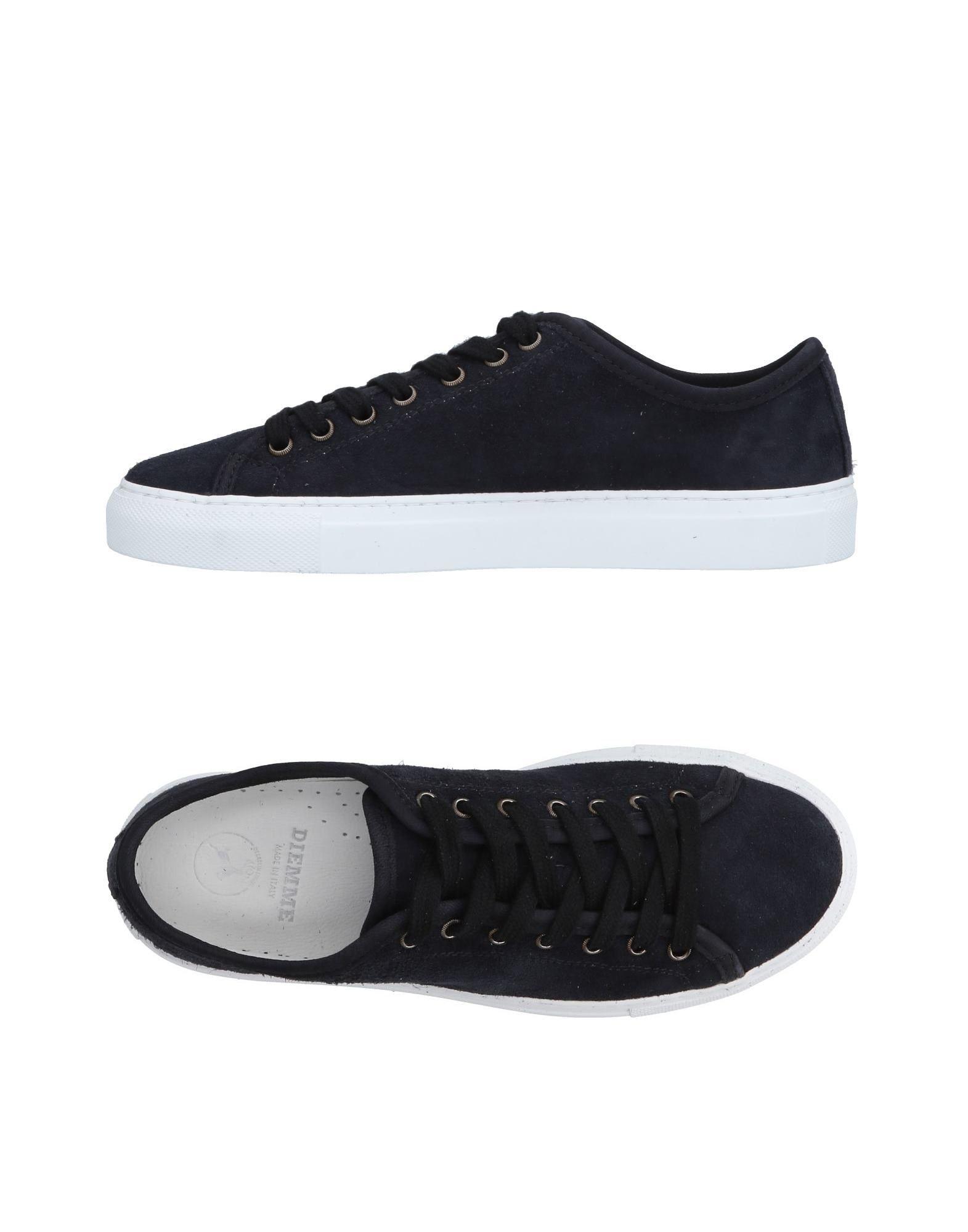 Diemme Sneakers Damen  beliebte 11500926NE Gute Qualität beliebte  Schuhe b7c88a