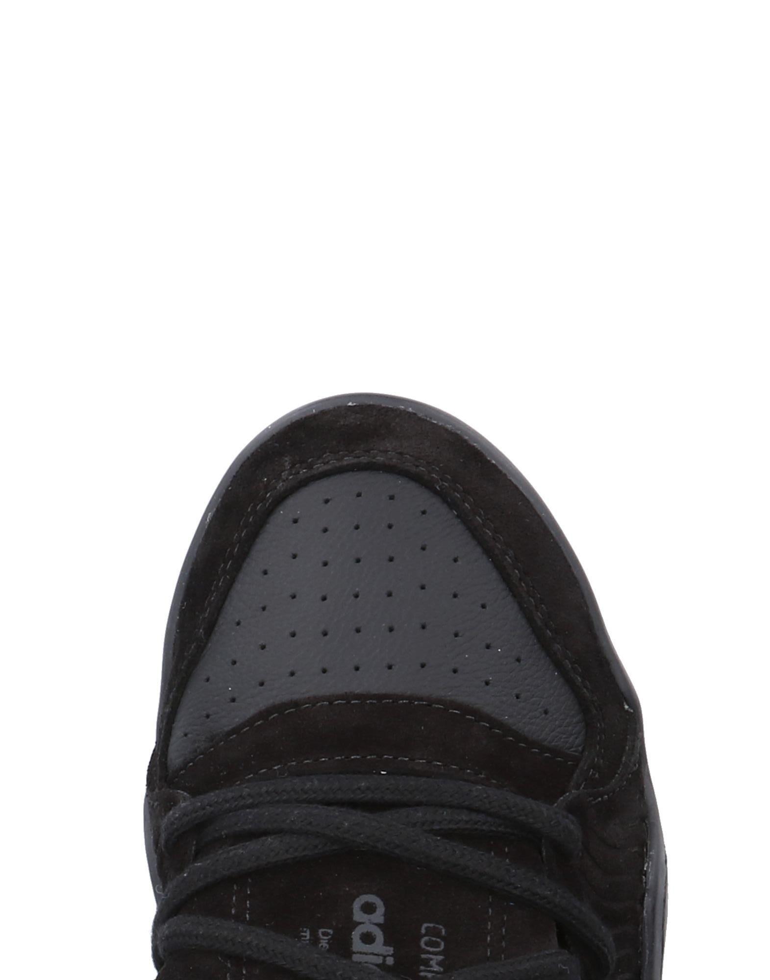 Adidas Sneakers Herren Herren Sneakers  11500932UH 46bfce