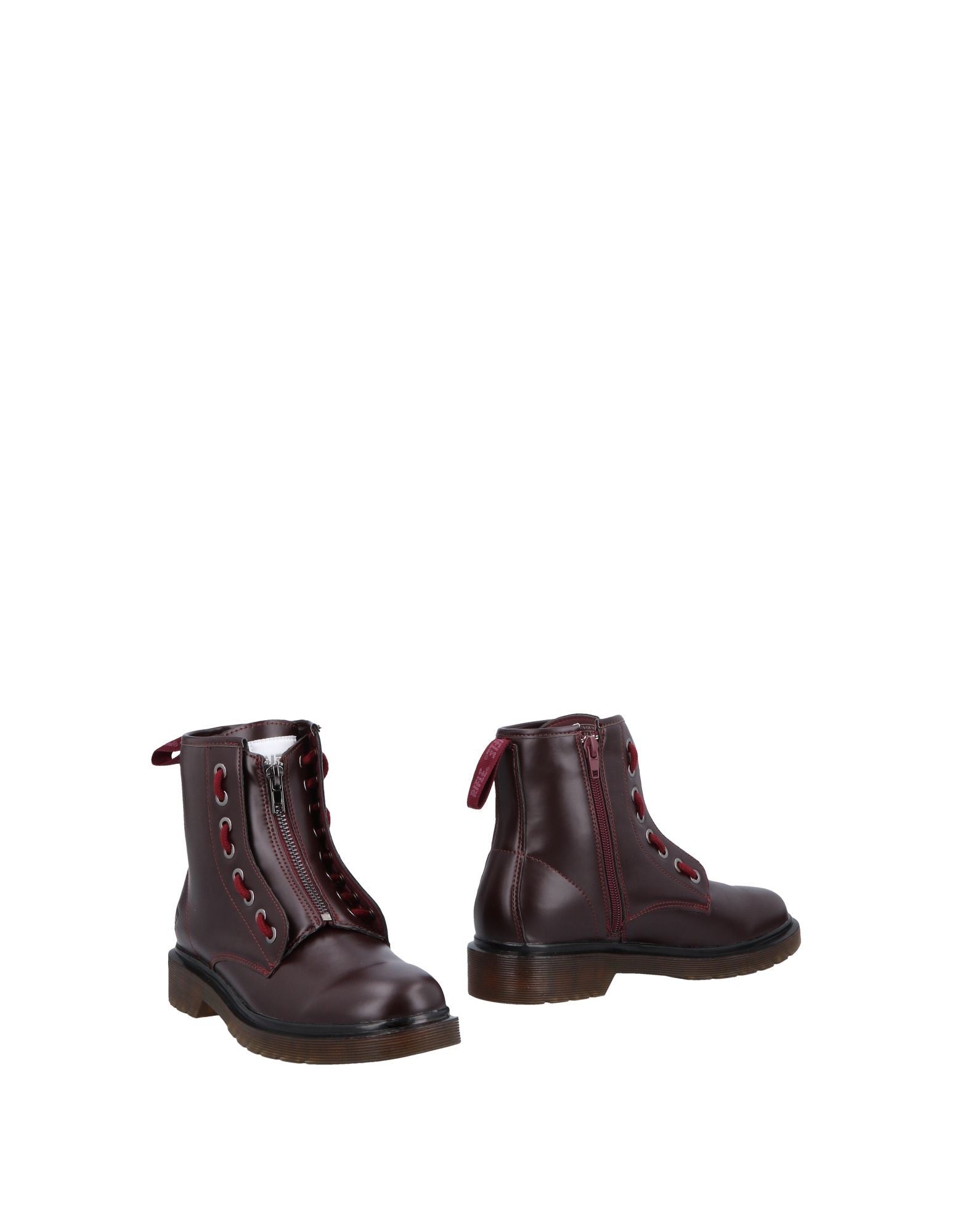 Rifle Ankle Boot - online Women Rifle Ankle Boots online - on  Canada - 11500943TW 3e3c76