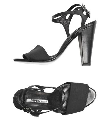 Femmeas lea foscati sandales femmes Femmeas lea foscati sandales en en en ligne sur yoox royaume uni 11500946jd   Moins Coûteux  ad735d