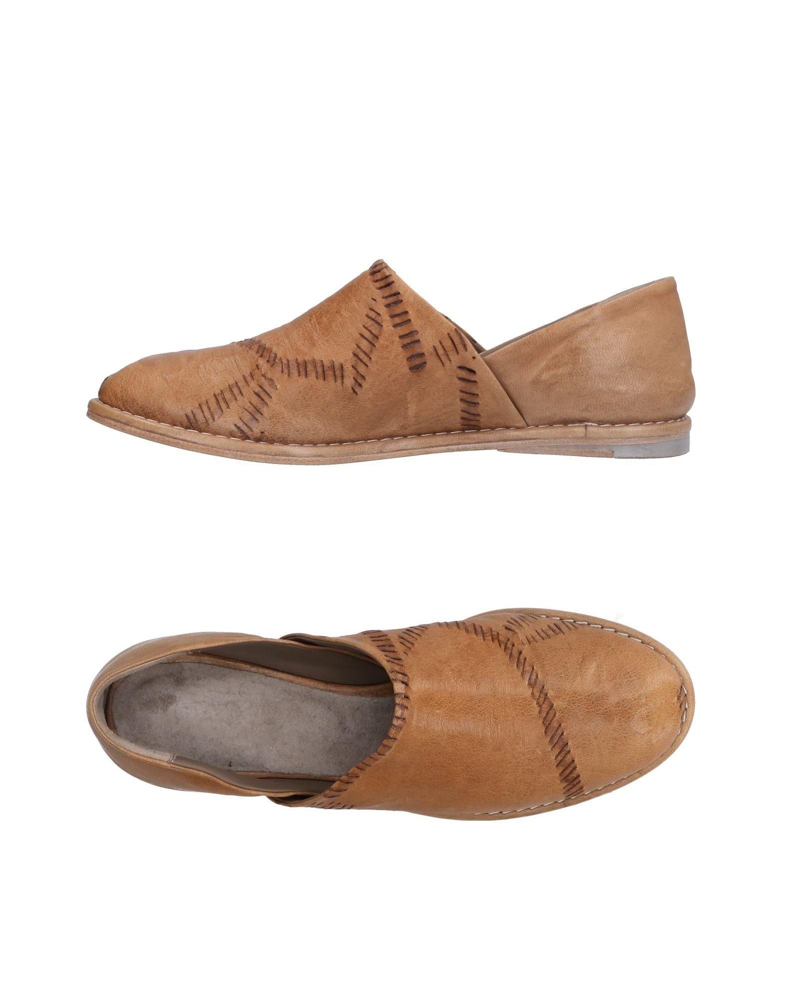 Henry Beguelin Mokassins Damen  11500953OQ Beliebte Schuhe