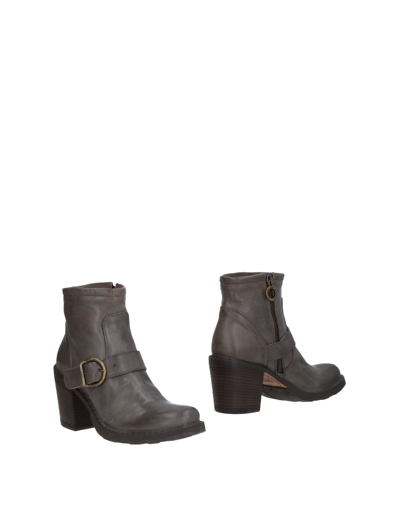 Fiorentini+Baker Stiefelette Damen  11500968KA Heiße Schuhe Schuhe Schuhe 0ca863