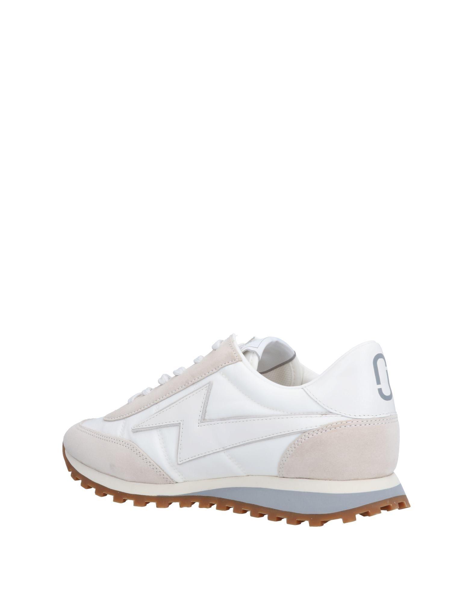 Stilvolle Jacobs billige Schuhe Marc Jacobs Stilvolle Sneakers Damen  11500969DO 71482b