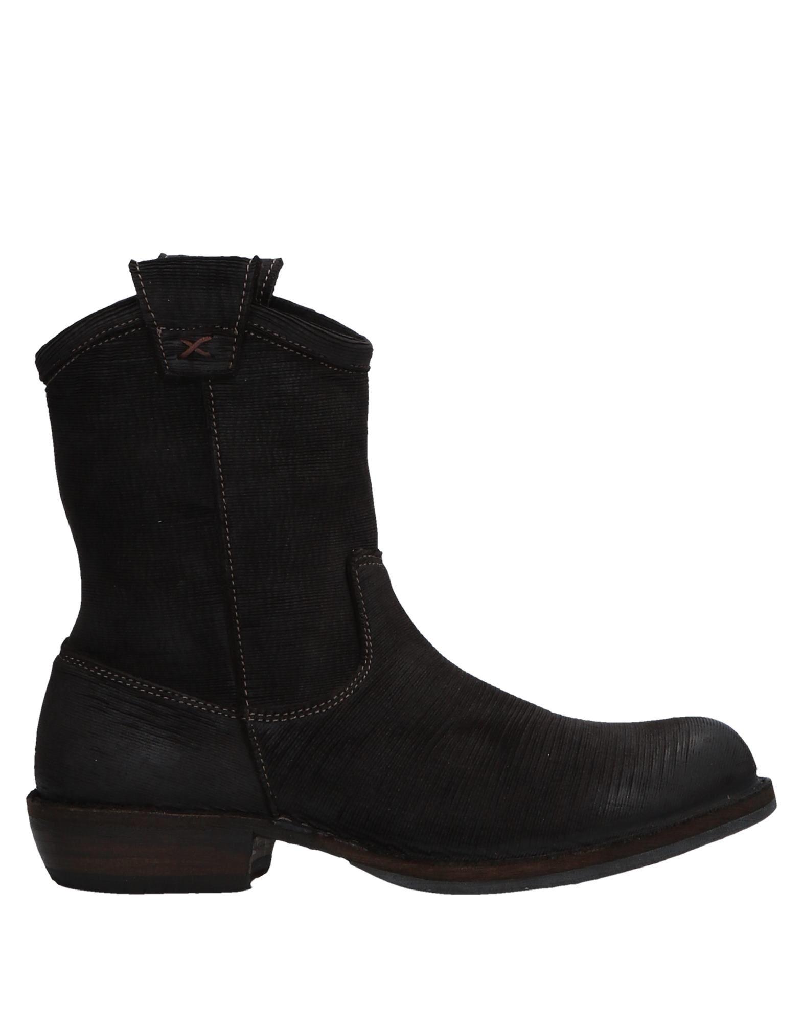 Sneakers Pony Uomo - 11496975NH Scarpe economiche e buone
