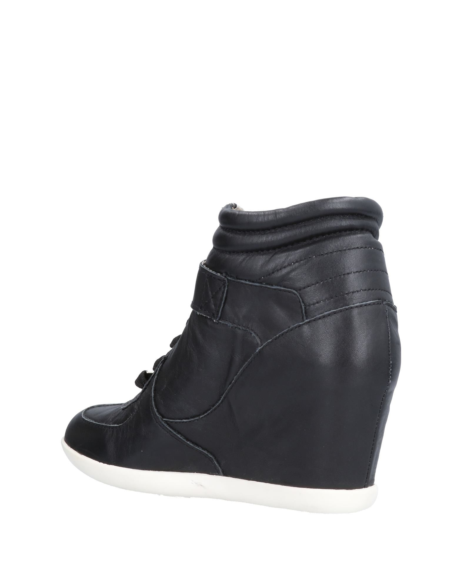Liu •Jo Shoes Sneakers 11500991PR Damen  11500991PR Sneakers  8a6c90