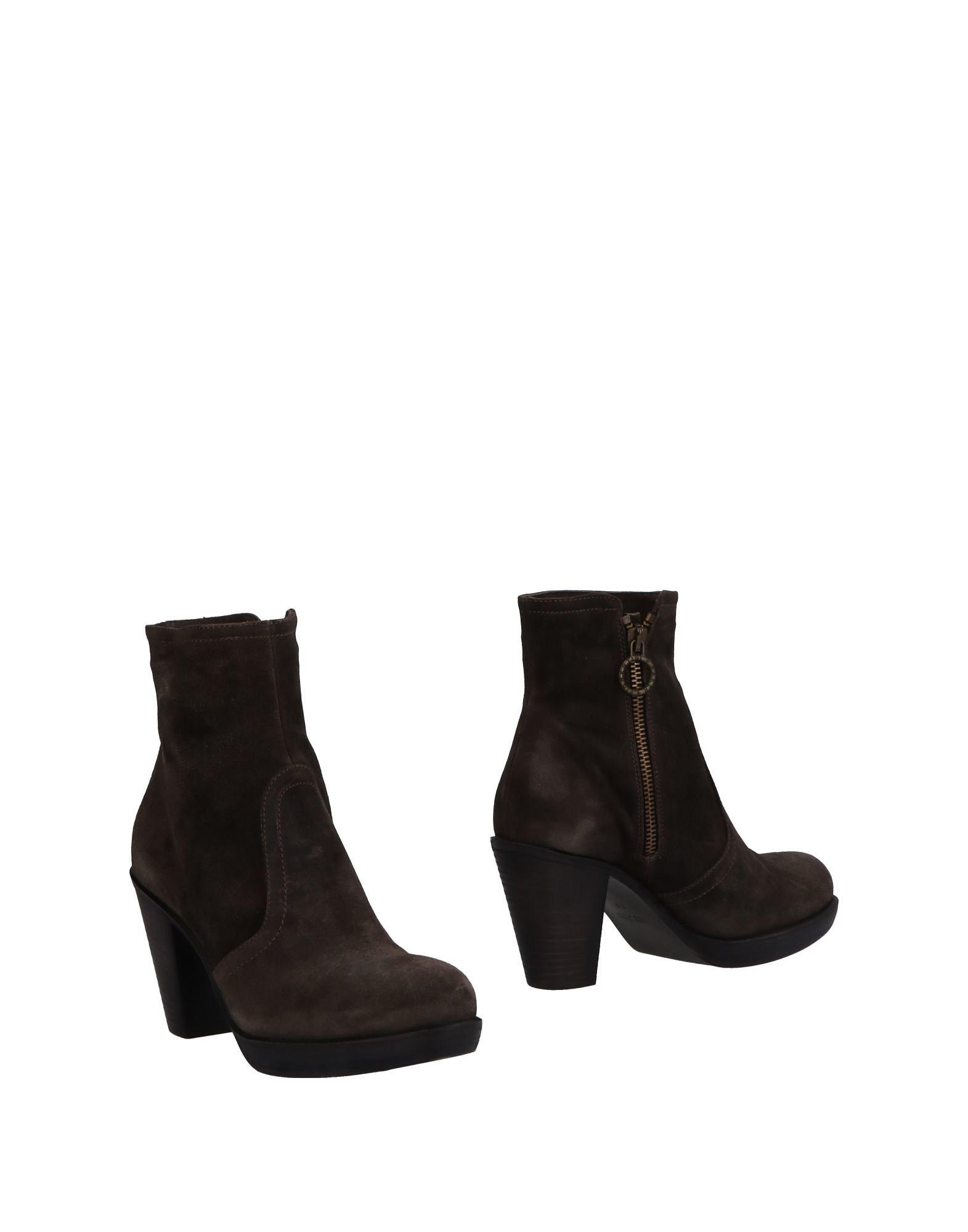 Sneakers Diadora Uomo - 11535910WV Scarpe economiche e buone