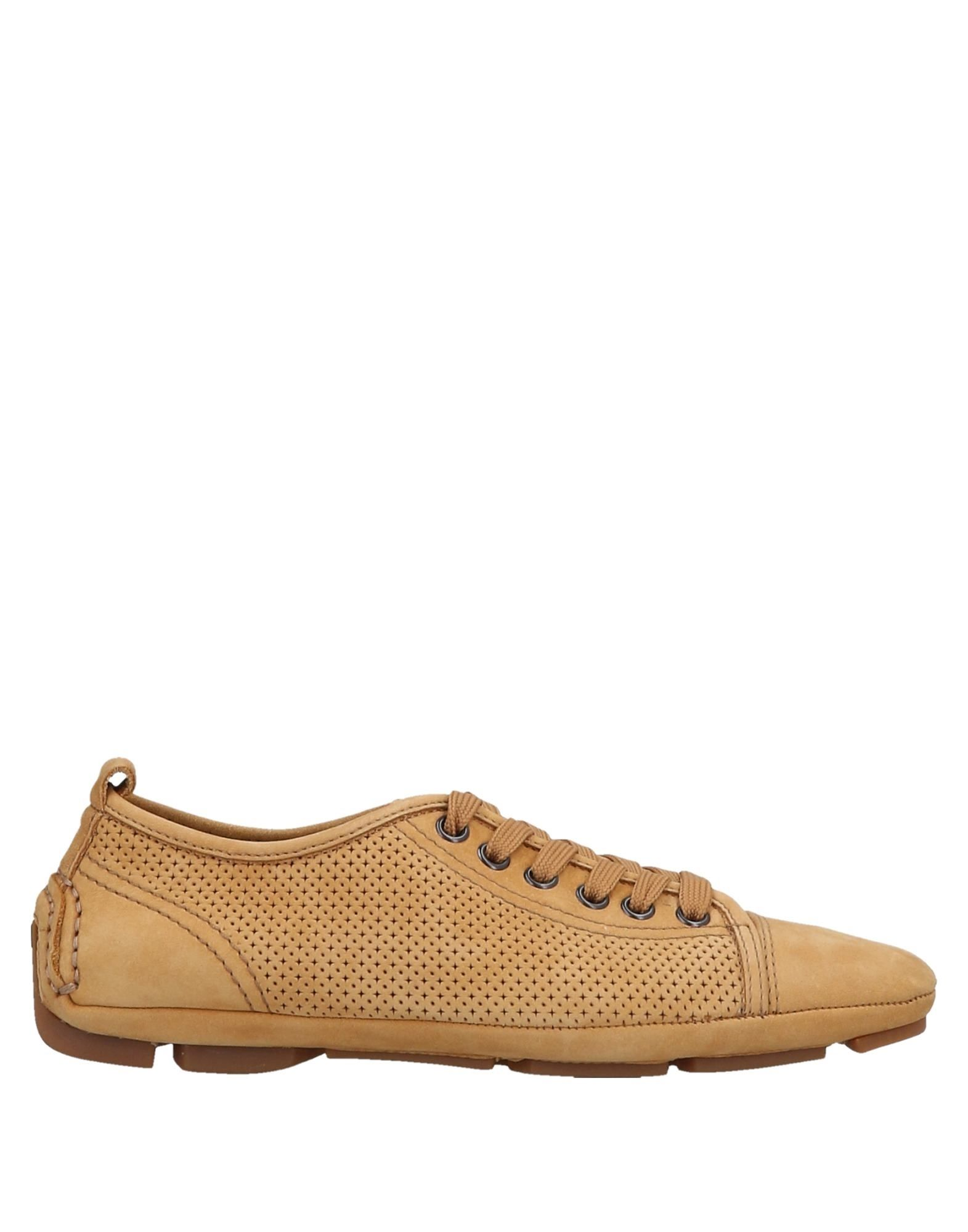 Bruno  Magli Sneakers Damen  Bruno 11501012NRGut aussehende strapazierfähige Schuhe eac300