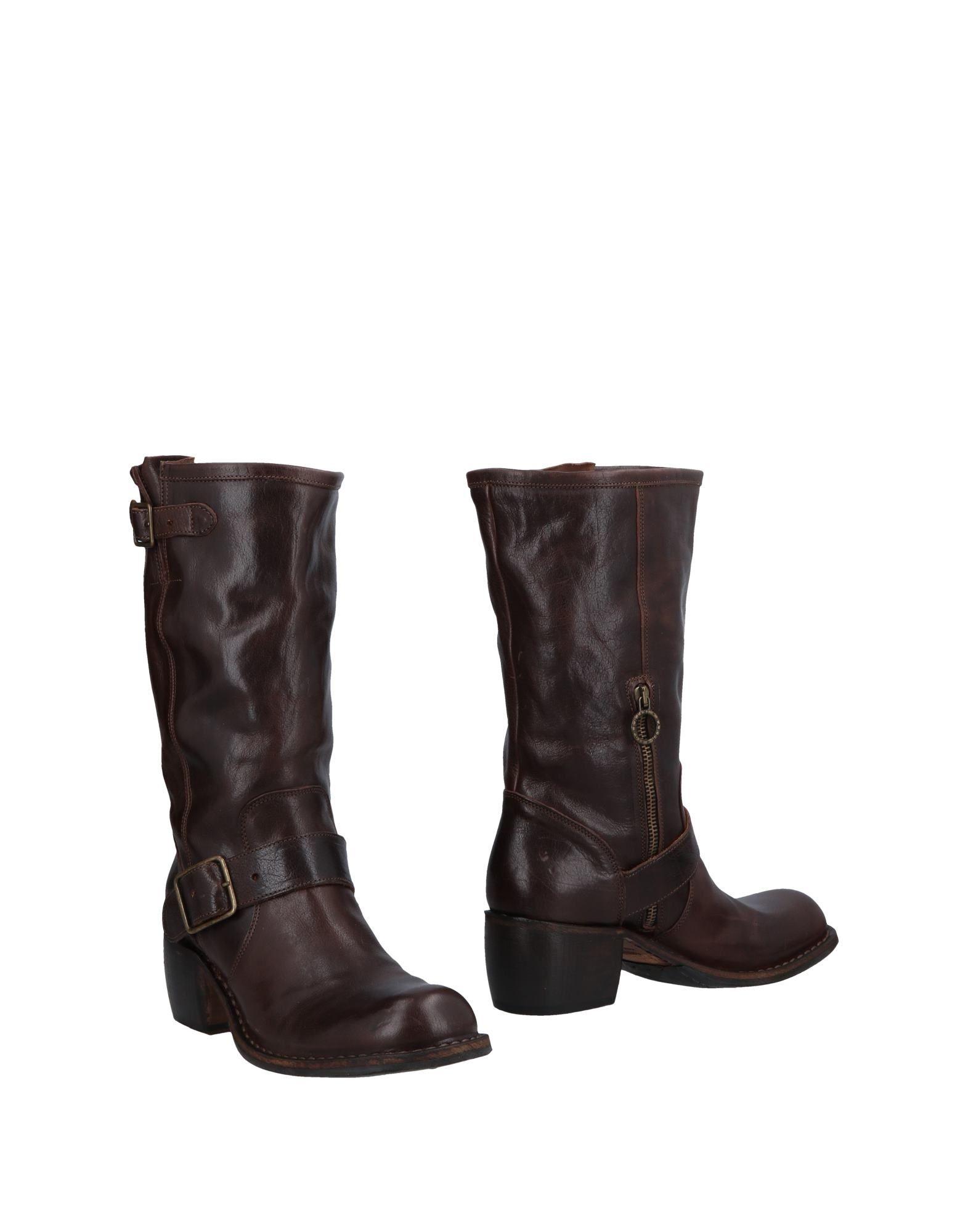 Rabatt Schuhe 11501015KN Fiorentini+Baker Stiefel Damen  11501015KN Schuhe 6132d9