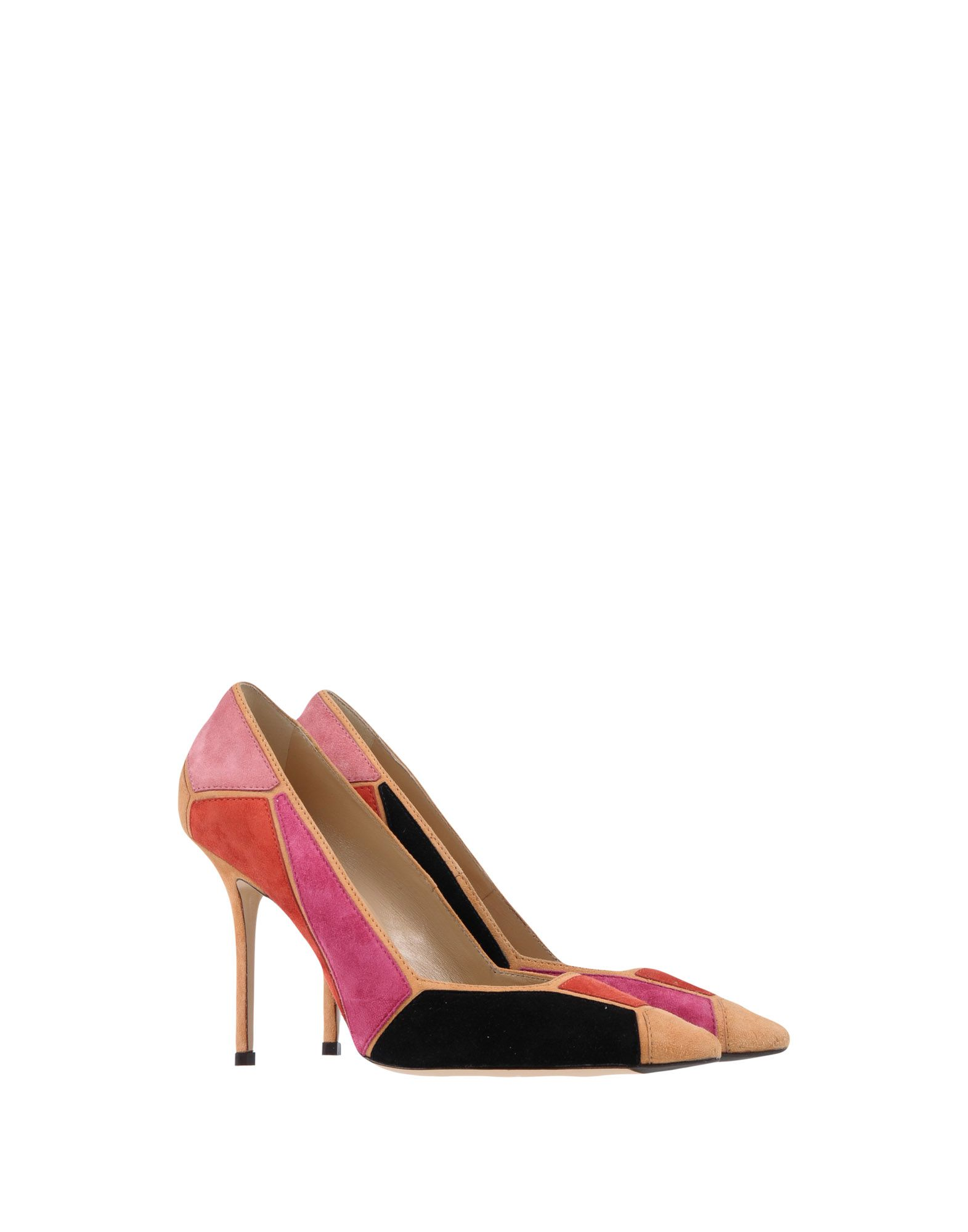 Roger  Vivier Pumps Damen  Roger 11501018STGünstige gut aussehende Schuhe 34cfe6