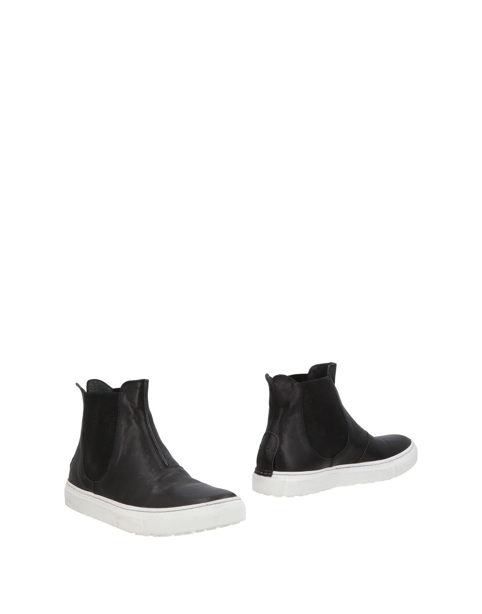 Fiorentini+Baker Stiefelette Herren  11501023TK Gute Qualität beliebte Schuhe
