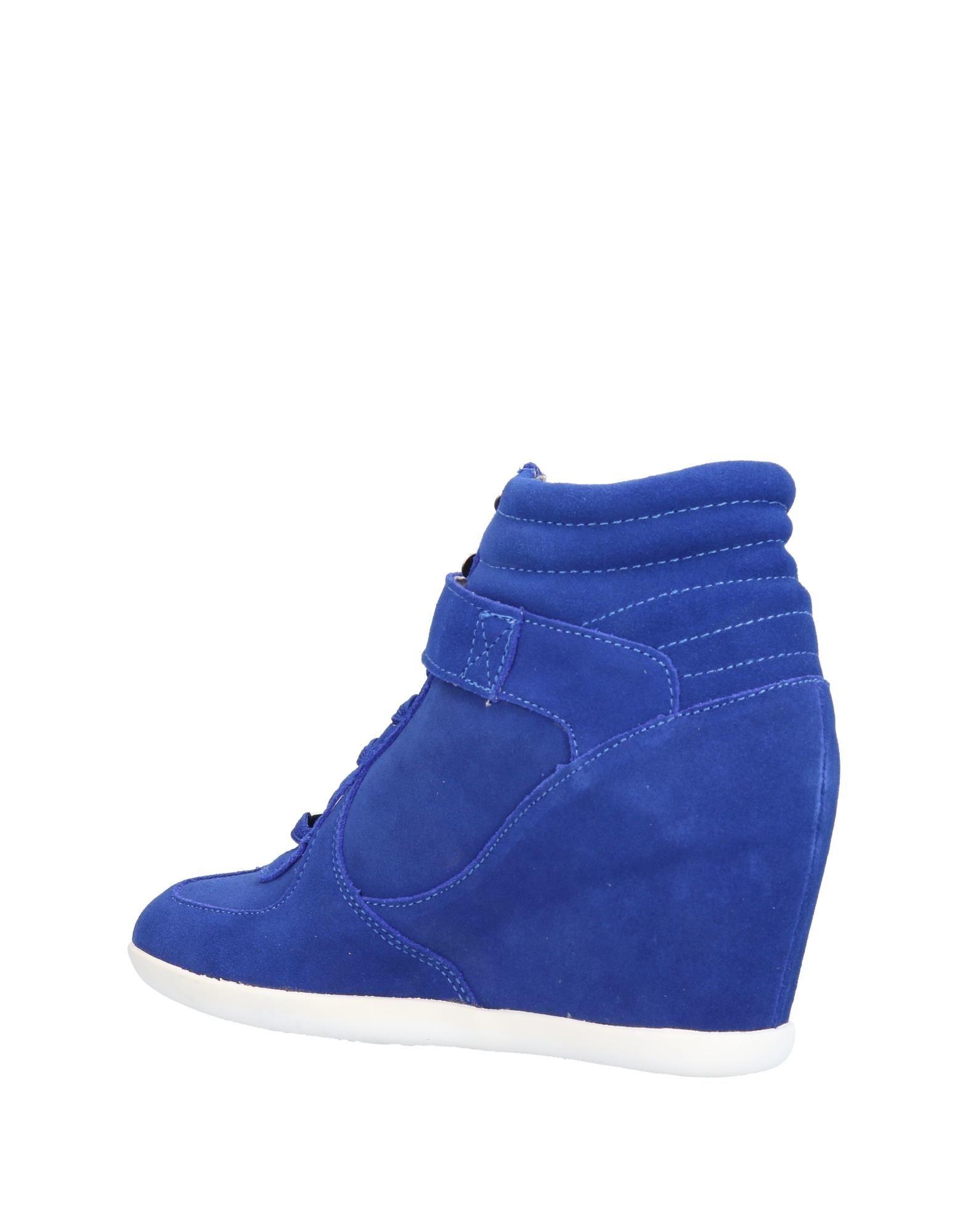 Liu •Jo Shoes Sneakers Damen   Damen 11501026TA a932f2
