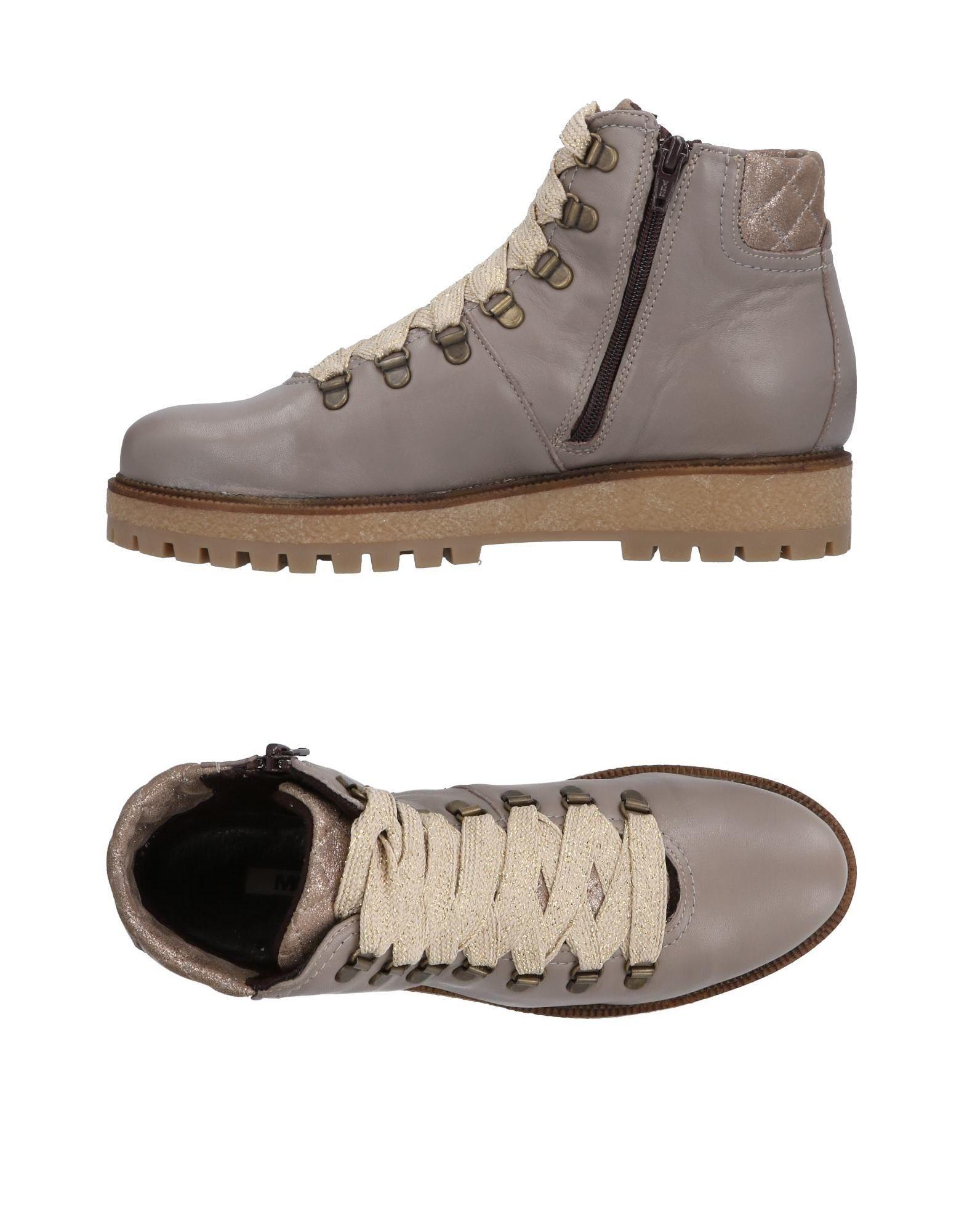 Sneakers Manas Donna - 11501030QJ elegante