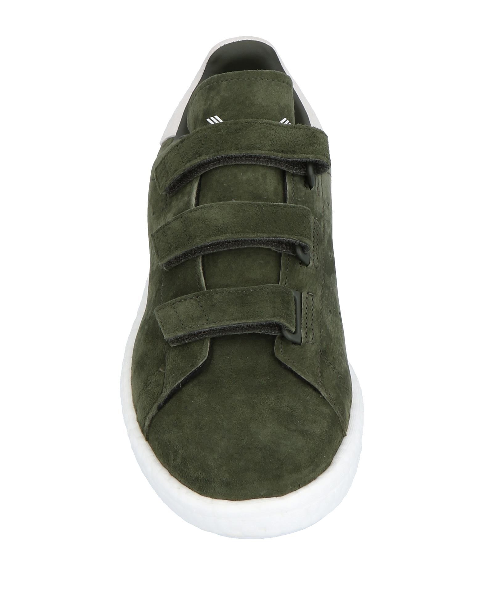 Rabatt echte Schuhe Adidas Originals 11501033ML Sneakers Herren  11501033ML Originals 55cc3e