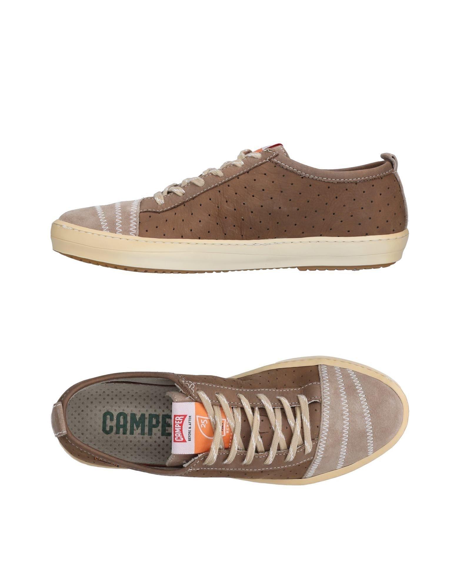 Sneakers Camper Uomo - 11501036VP Scarpe economiche e buone