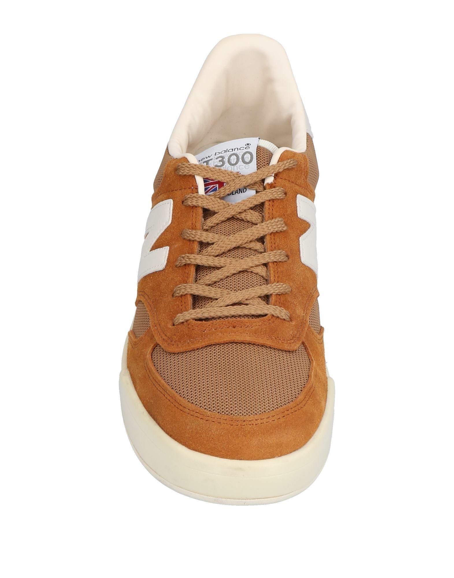 Sneakers New Balance Uomo - 11501044FR 11501044FR 11501044FR e825ac