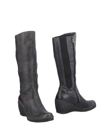 Zapatos casuales salvajes Bota Igi&Co Mujer  - Botas Igi&Co   Mujer - 11501047IW efdcd0
