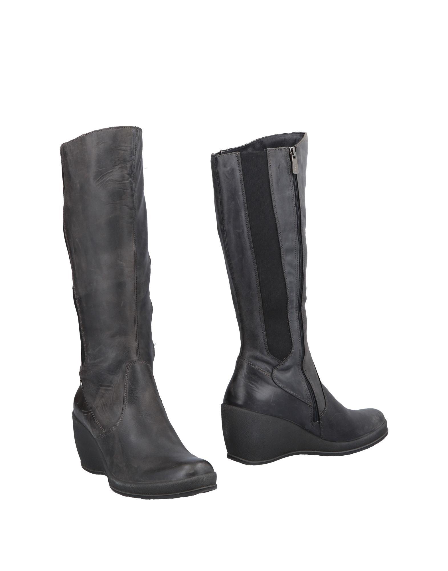 Günstige und modische Schuhe Igi&Co Stiefel Damen  11501047IW