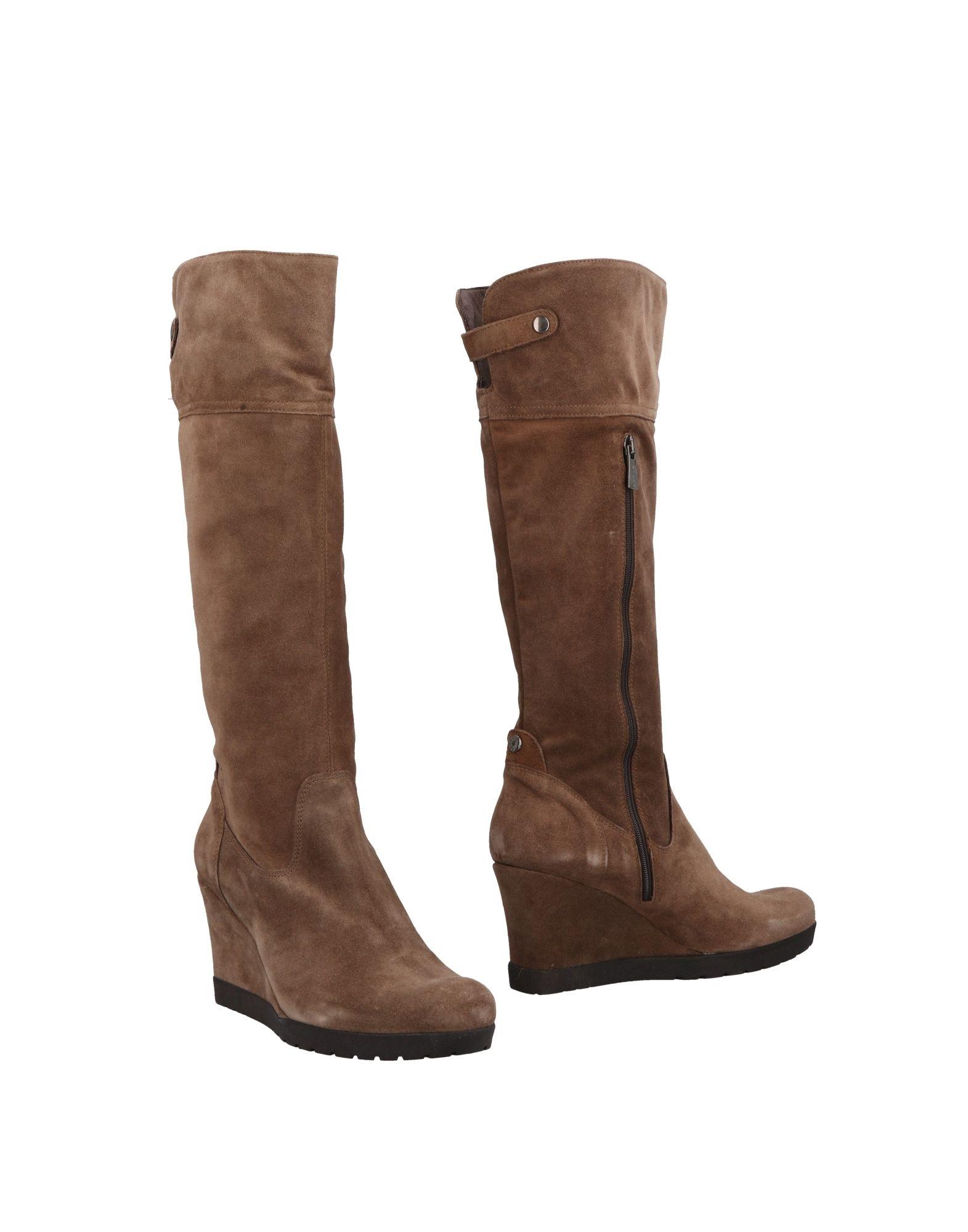 Igi&Co Stiefel Stiefel Igi&Co Damen  11501049EE  8166cf