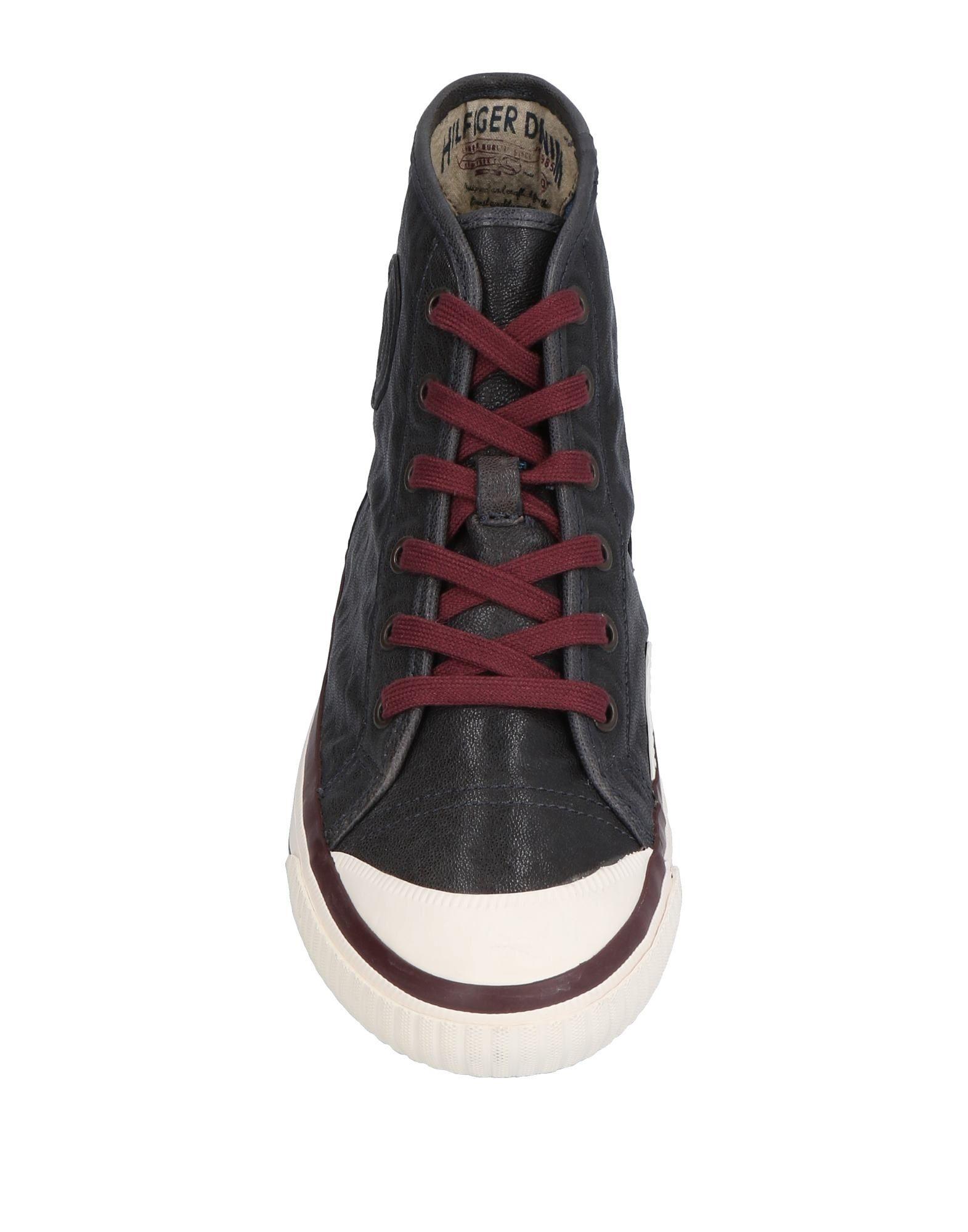 Rabatt Sneakers echte Schuhe Tommy Jeans Sneakers Rabatt Herren  11501051IU 3cf0fe