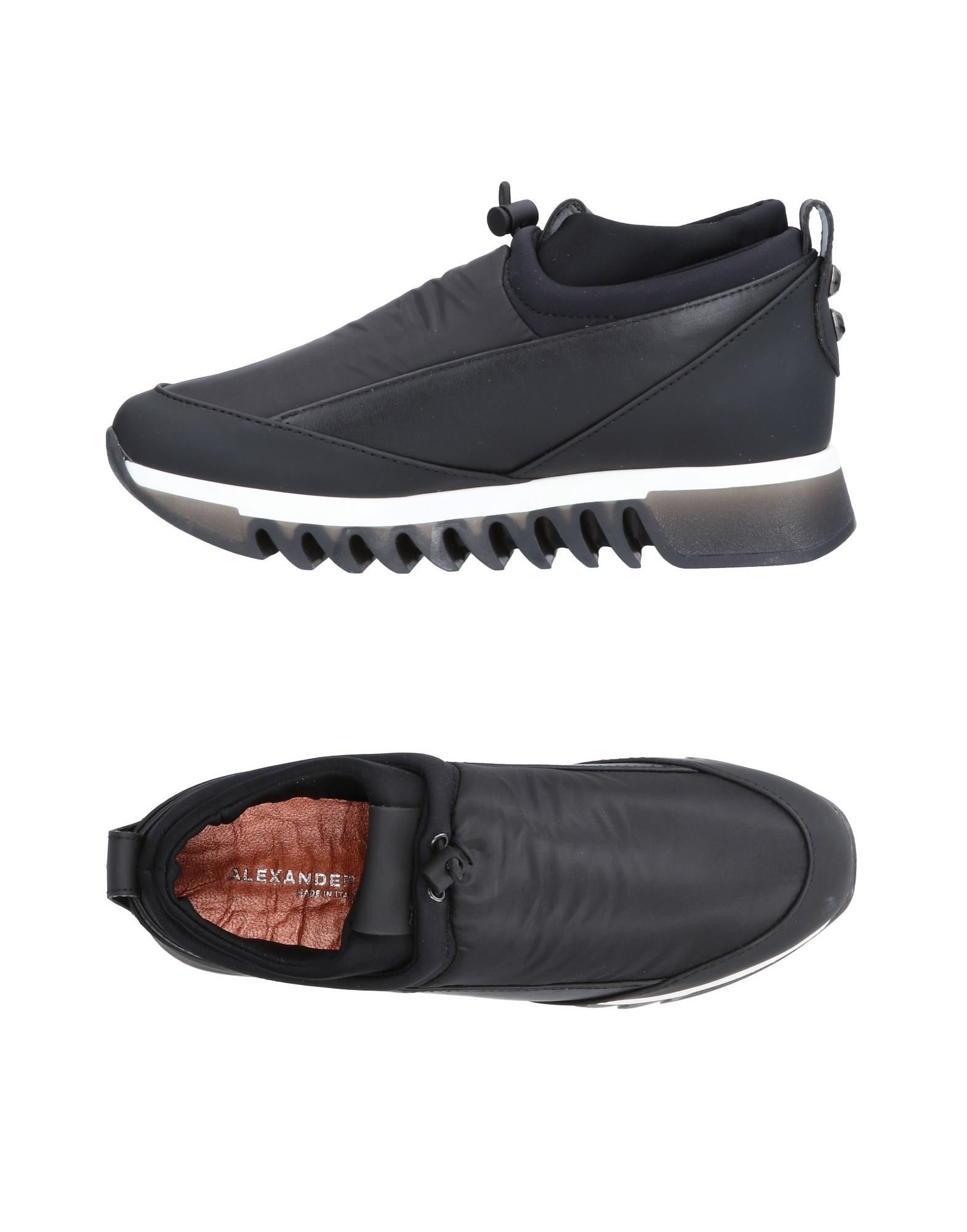 Alexander Smith Sneakers Damen  11501059OD Neue Schuhe