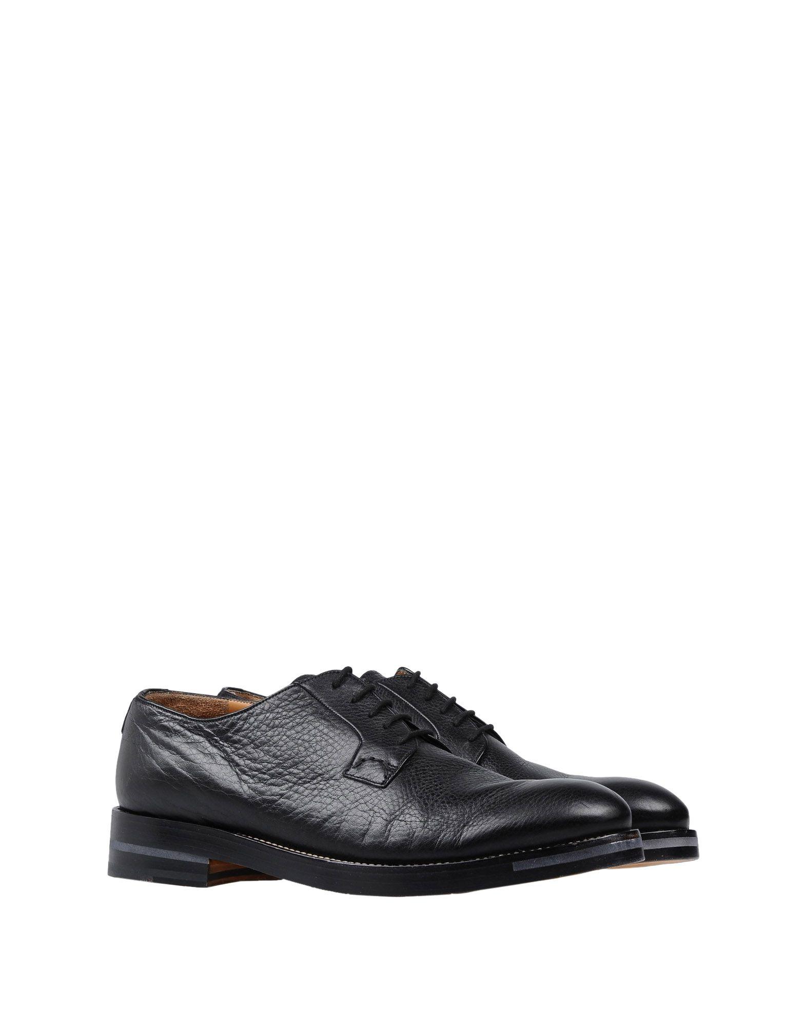 Valentino Garavani Schnürschuhe Herren  11501062AE Gute Qualität beliebte Schuhe