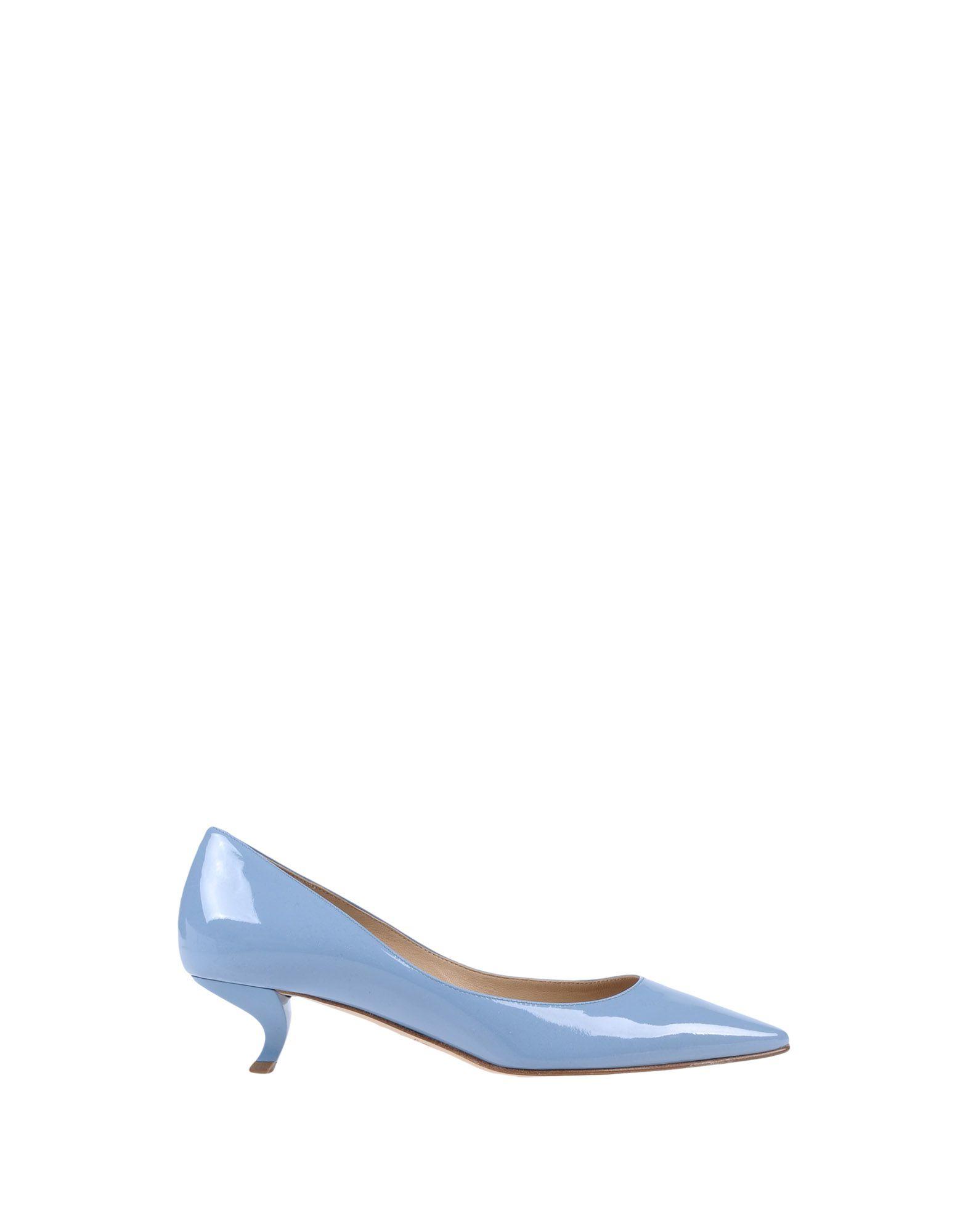 Roger Vivier Pumps Damen Schuhe  11501068EHGünstige gut aussehende Schuhe Damen fef88f
