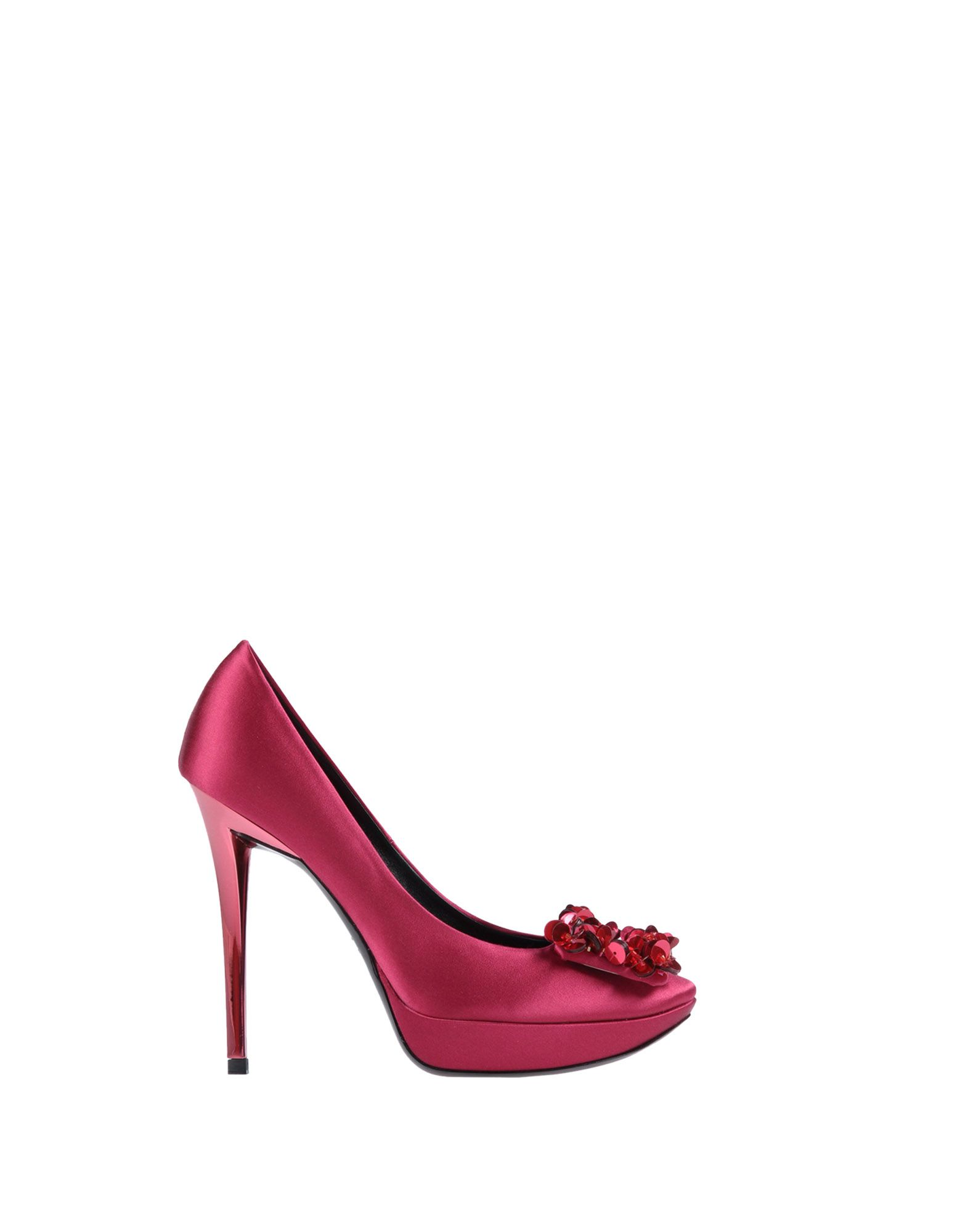 Roger Vivier Pumps Damen  11501071UN 11501071UN  Neue Schuhe ca06d9