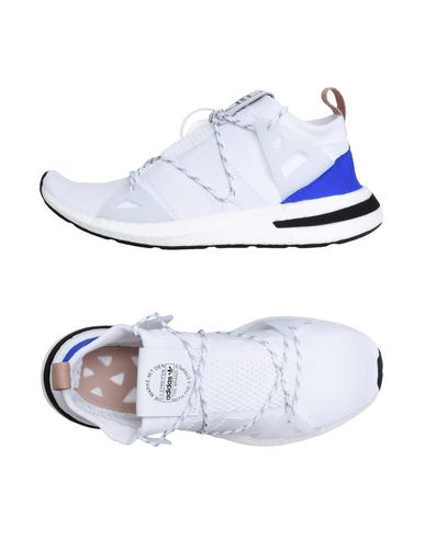 e98e091df05c Adidas Originals Arkyn W - Sneakers - Women Adidas Originals ...