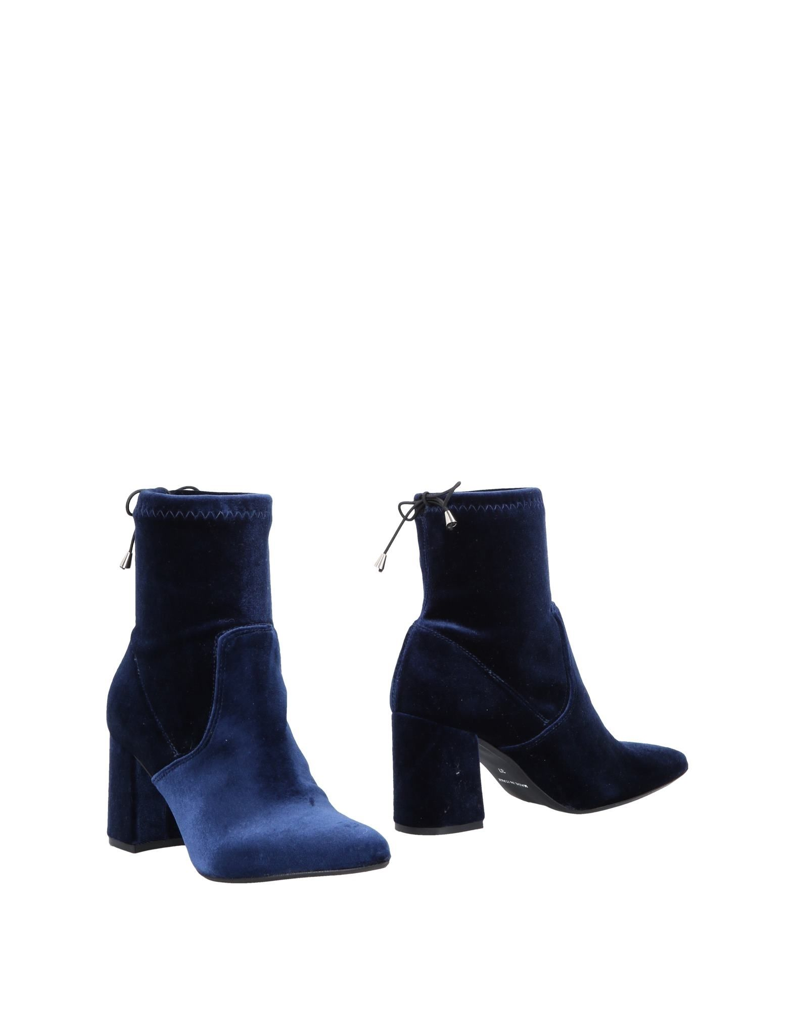 Malu Ankle Boot - online Women Malu Ankle Boots online - on  United Kingdom - 11501091KR 9c989f