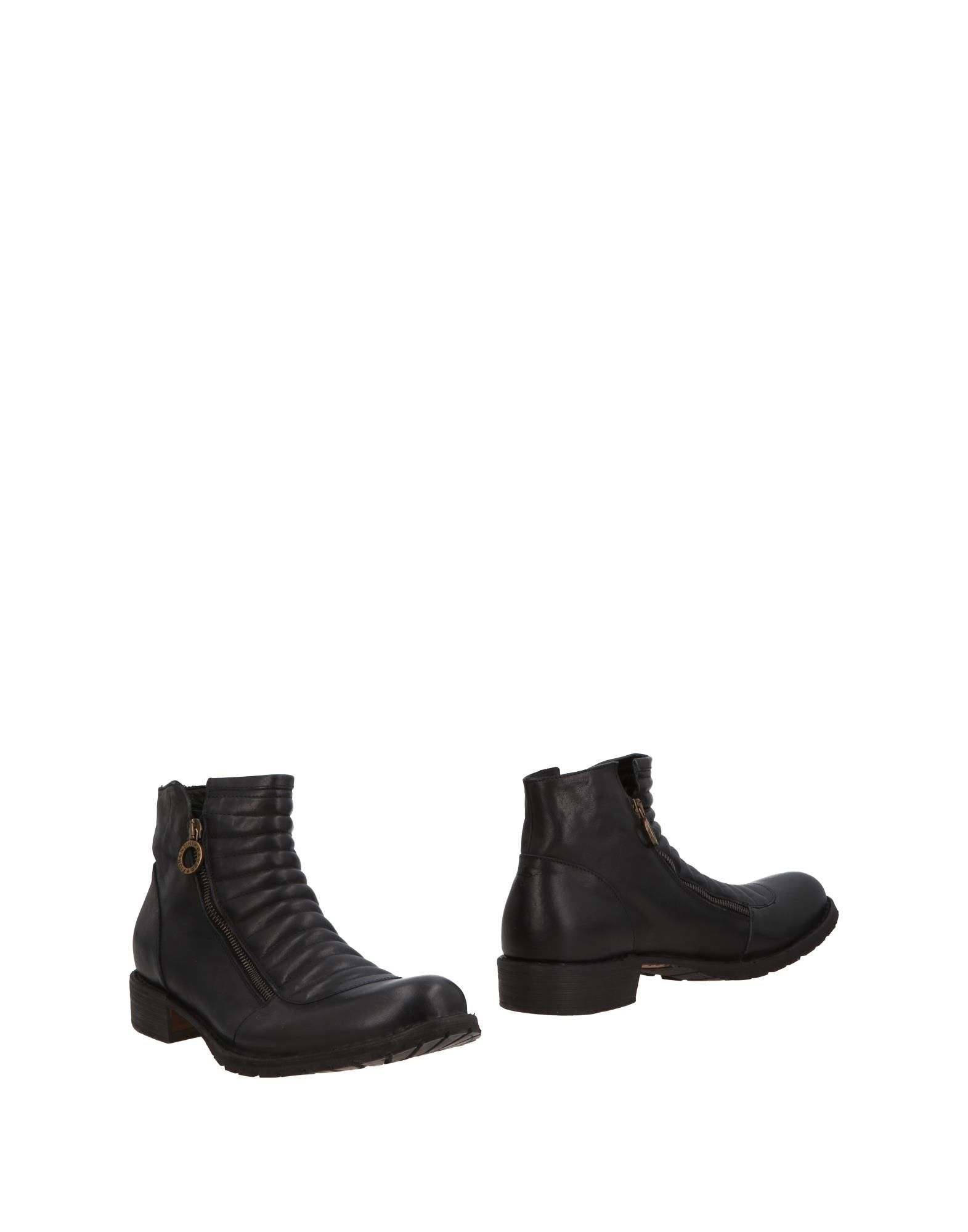 Fiorentini+Baker Boots - Men Fiorentini+Baker Boots Kingdom online on  United Kingdom Boots - 11501092UA 42d50e