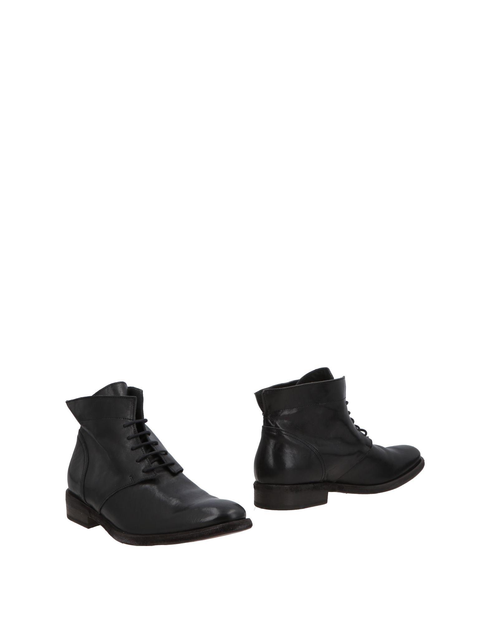 Fiorentini+Baker Stiefelette Herren  11501097QC Gute Qualität beliebte Schuhe