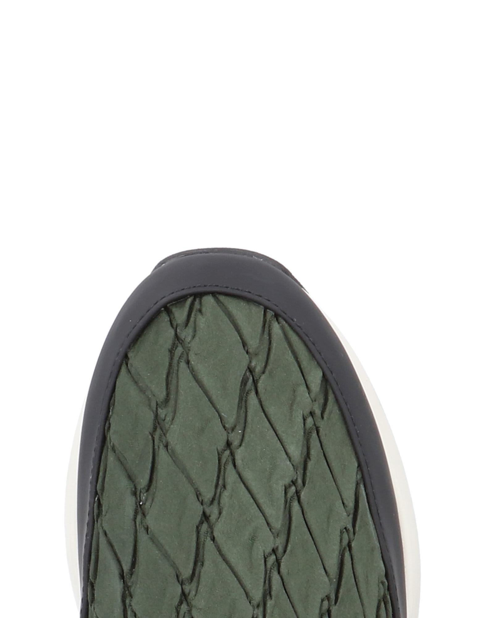 Gut um billige Schuhe zu  tragenAlexander Smith Sneakers Damen  zu 11501125PL 24c2a9
