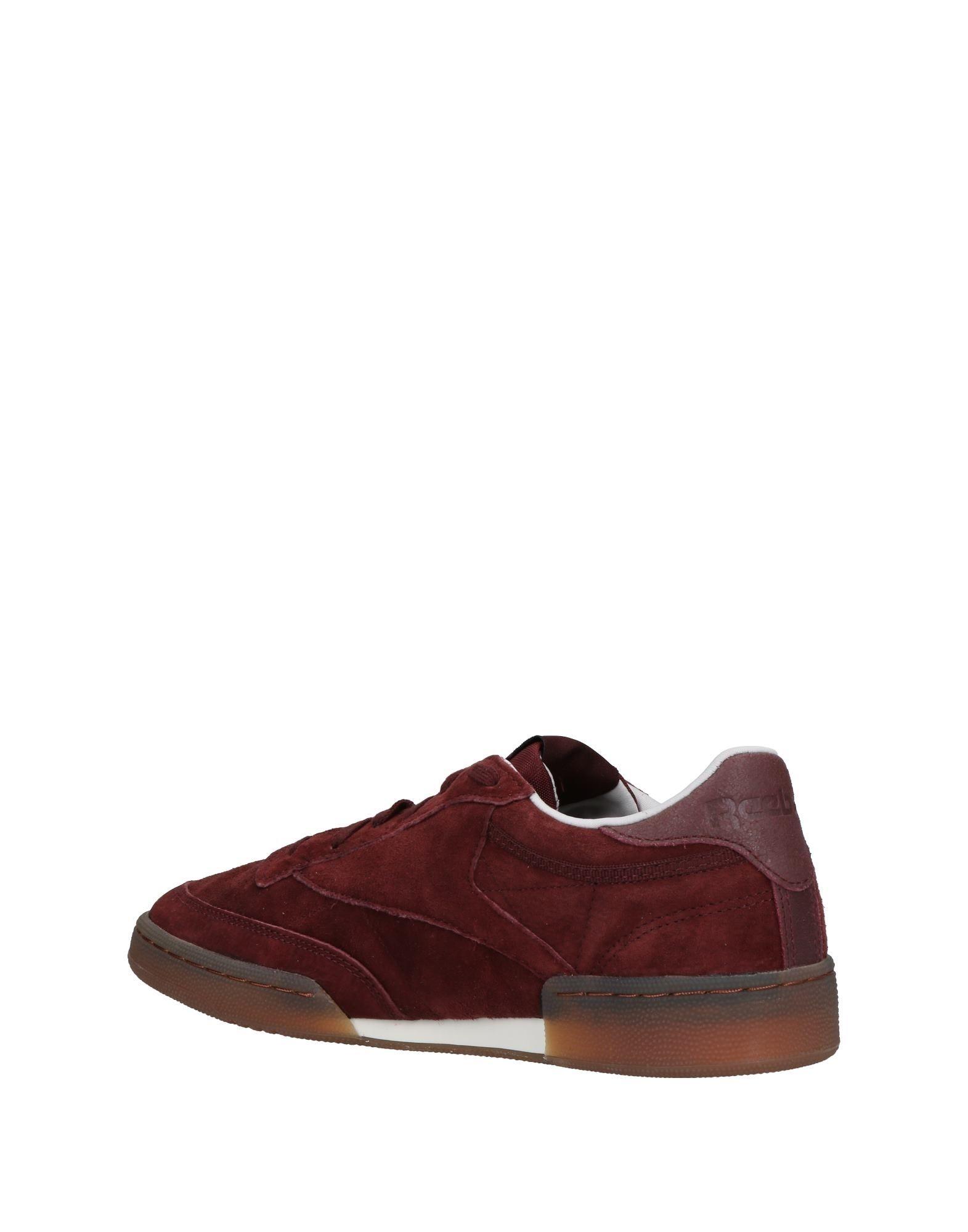 Rabatt echte  Schuhe Reebok Sneakers Herren  echte 11501129SF 5364e8