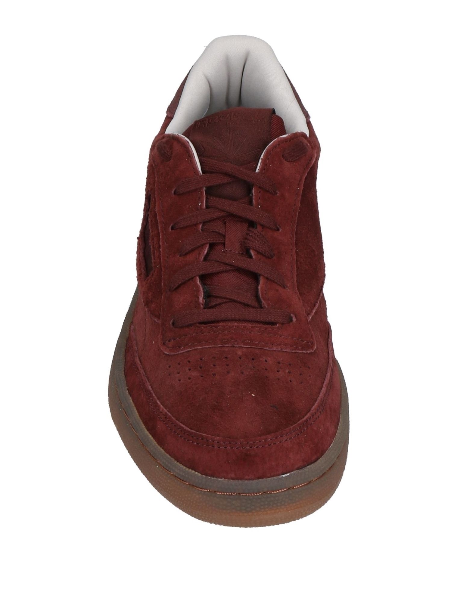 Rabatt echte Sneakers Schuhe Reebok Sneakers echte Herren  11501129SF 161720