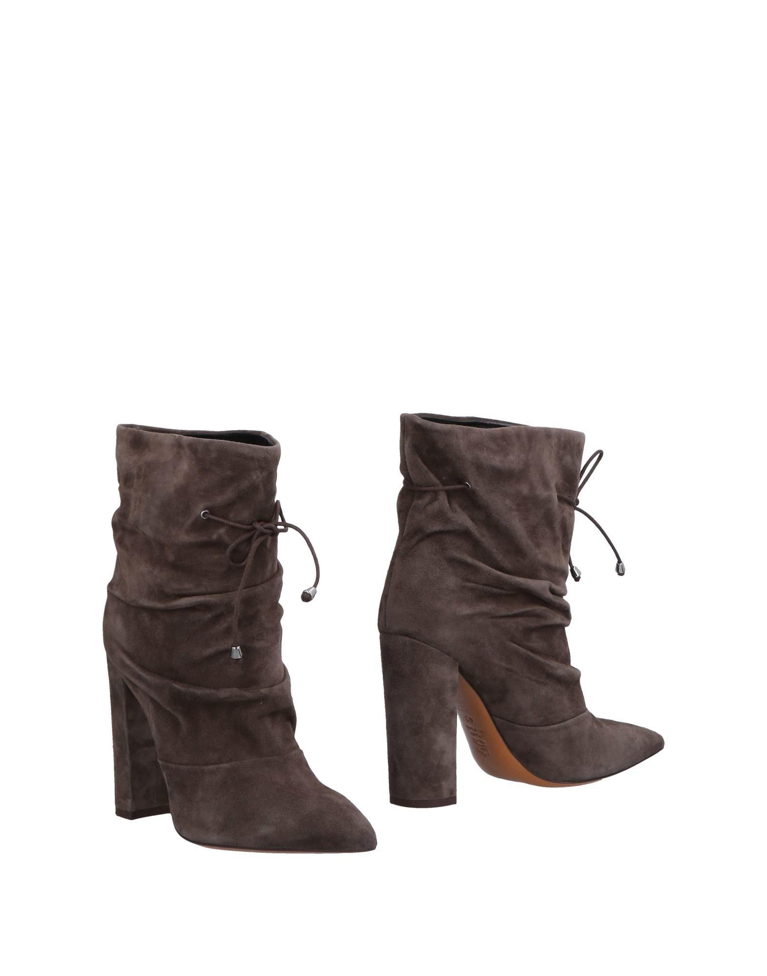 Stilvolle Tiffi billige Schuhe Tiffi Stilvolle Stiefelette Damen  11501132PI 0b371a