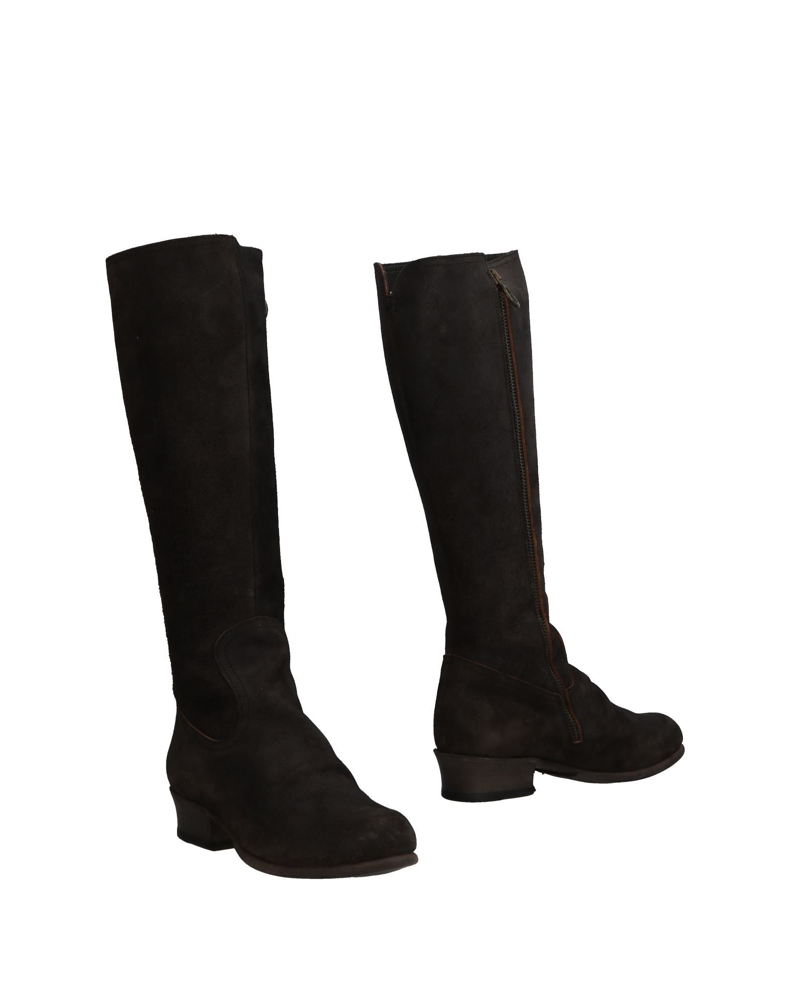Fiorentini+Baker Boots - on Women Fiorentini+Baker Boots online on -  United Kingdom - 11501138MA 874d80