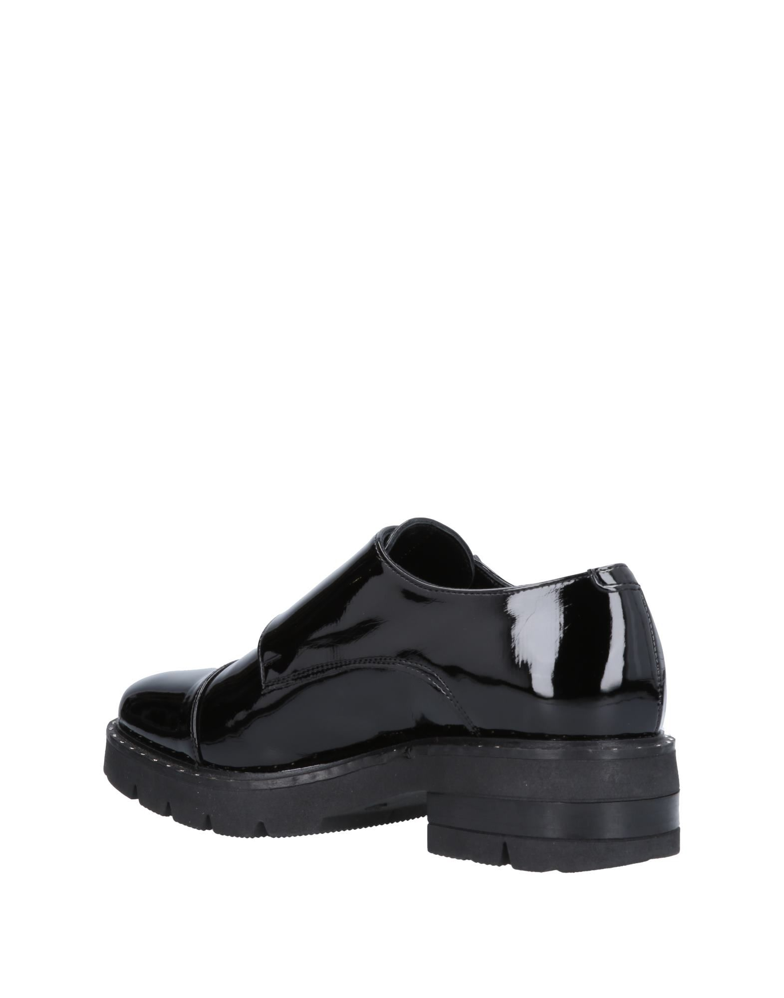 Lm Lm Lm Loafers - Women Lm Loafers online on  United Kingdom - 11501147IS f0e67c